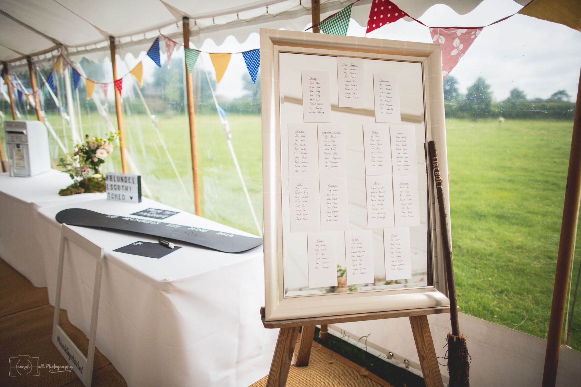 HHP-relaxed-festival-marquee-wedding-6