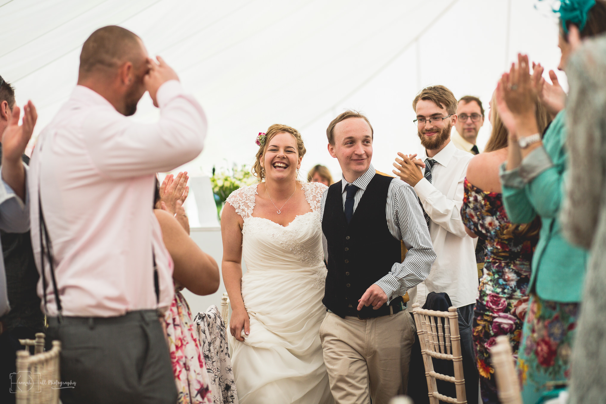 HHP-relaxed-festival-marquee-wedding-68