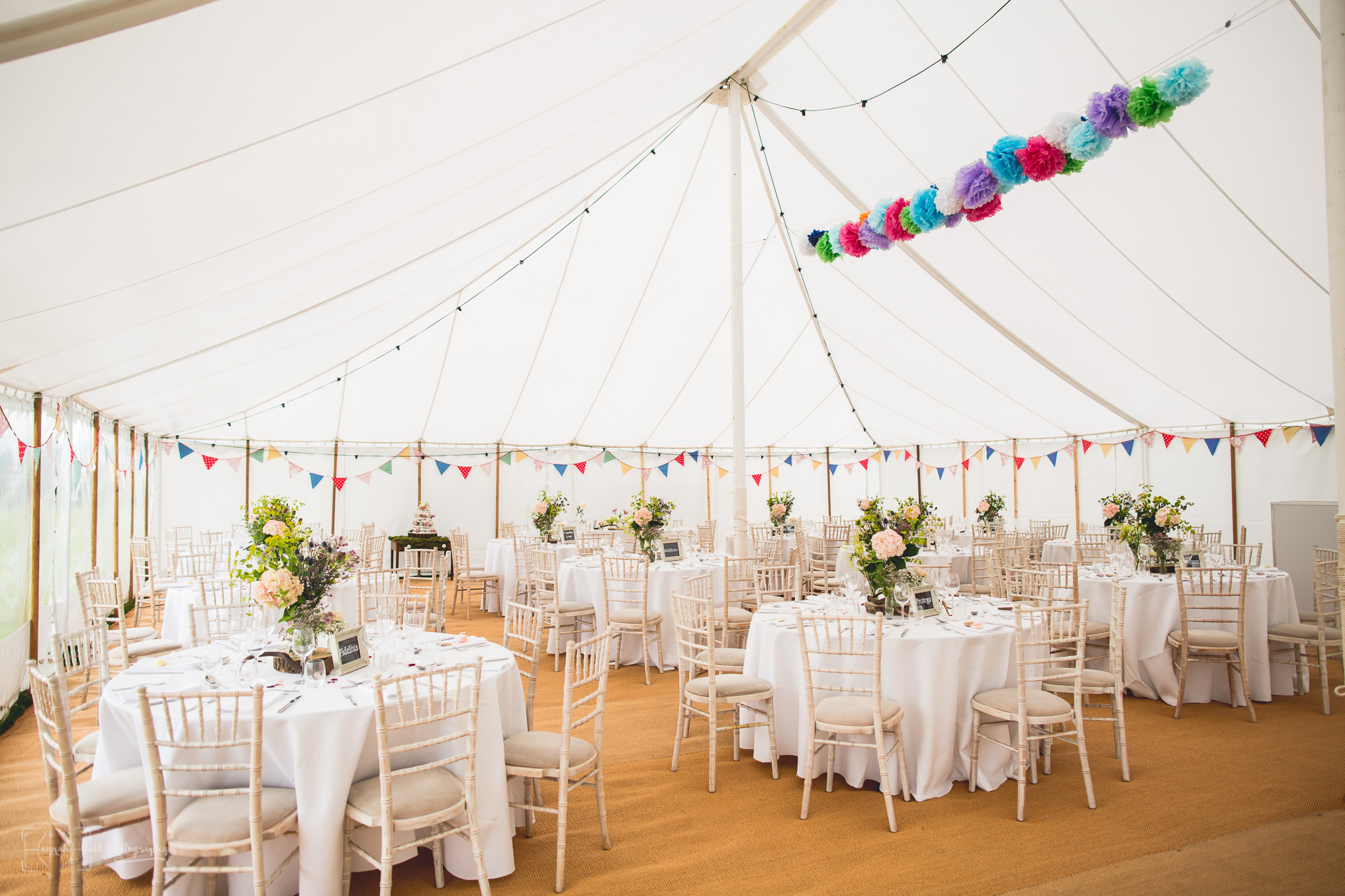 HHP-relaxed-festival-marquee-wedding-7