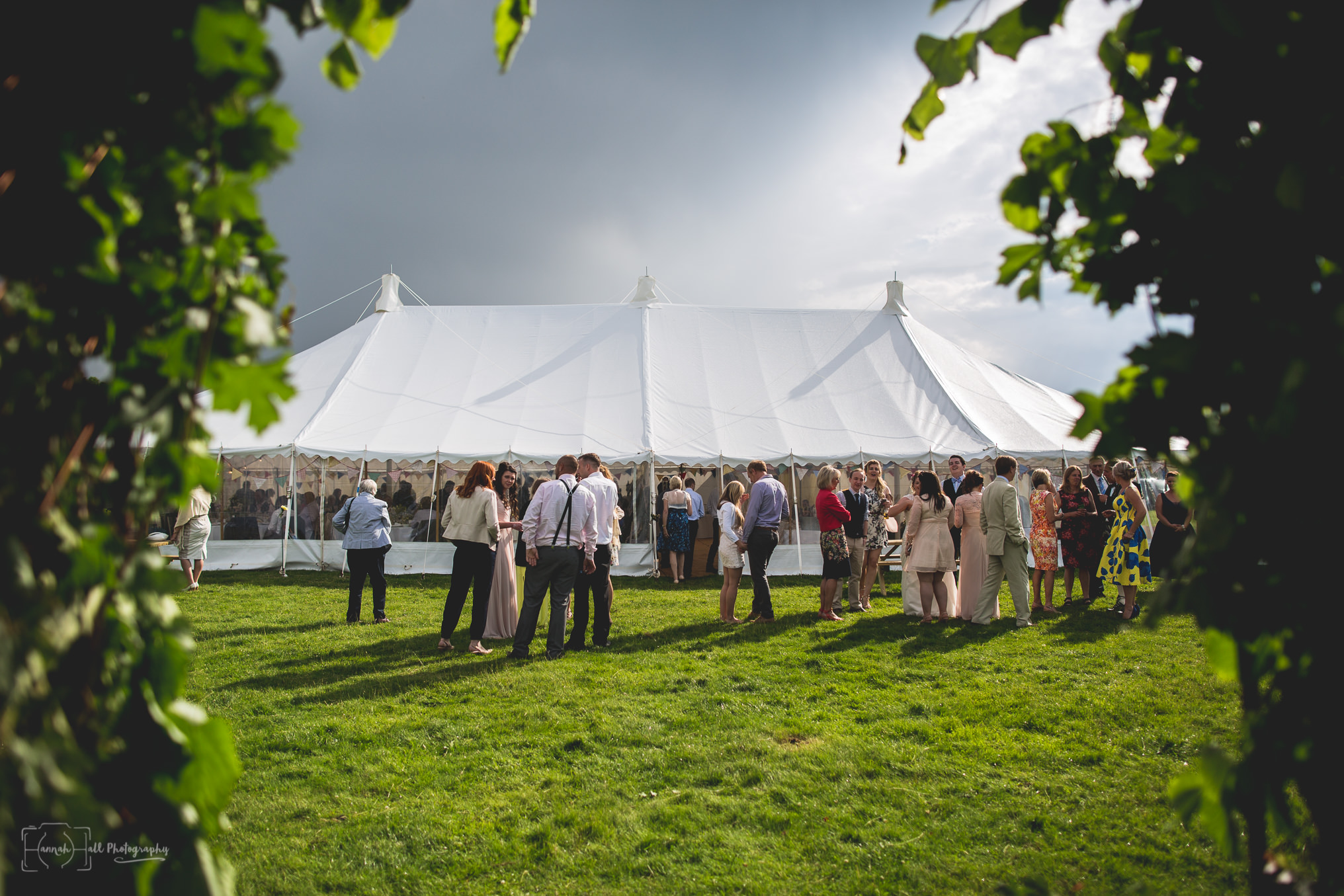 HHP-relaxed-festival-marquee-wedding-73