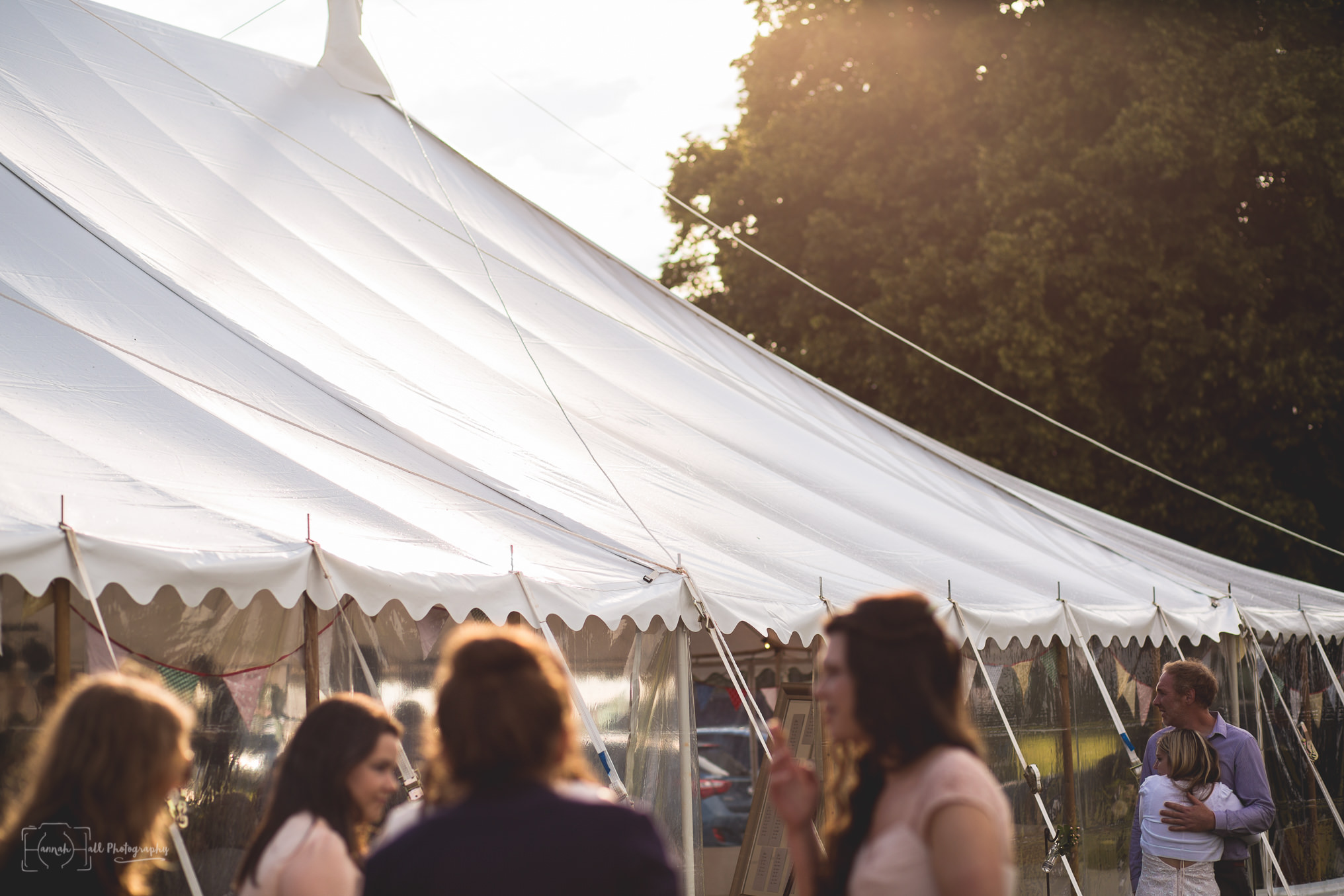 HHP-relaxed-festival-marquee-wedding-81