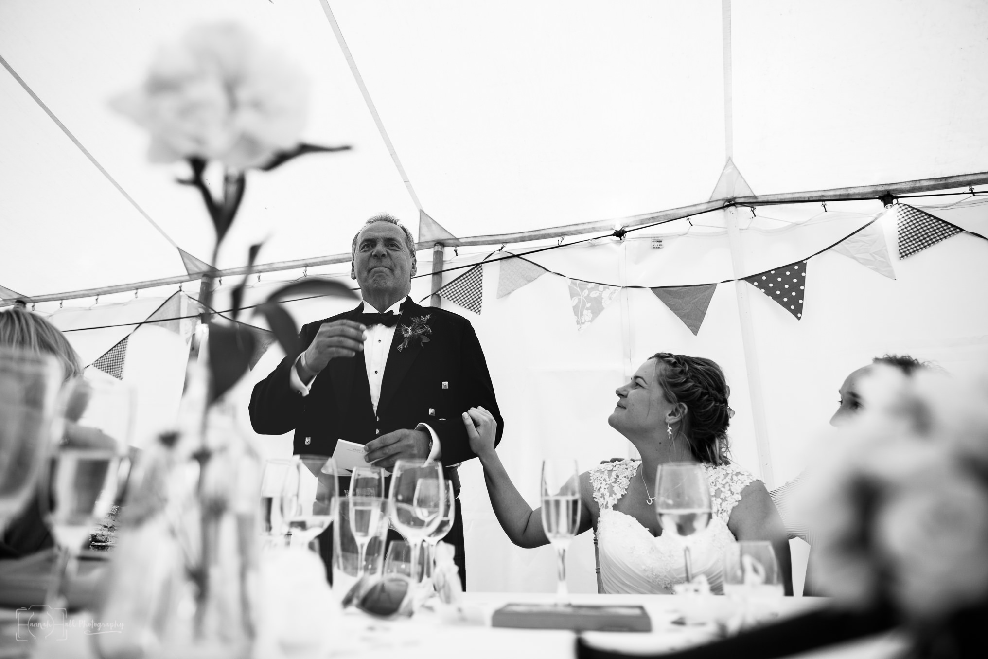 HHP-relaxed-festival-marquee-wedding-83