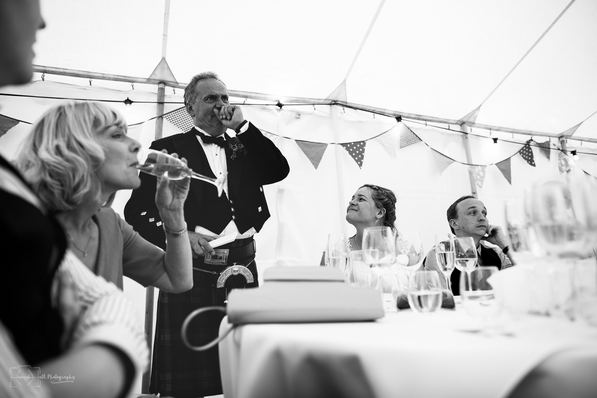HHP-relaxed-festival-marquee-wedding-84