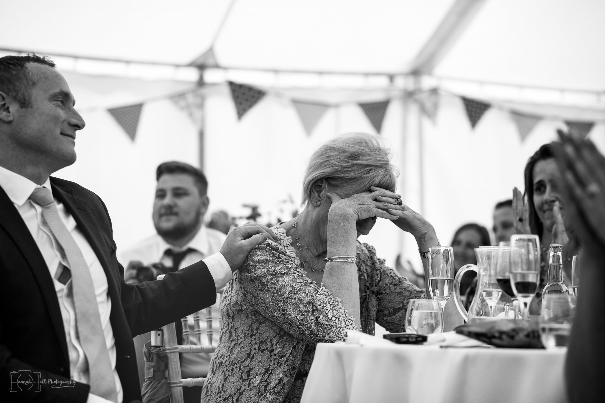HHP-relaxed-festival-marquee-wedding-85
