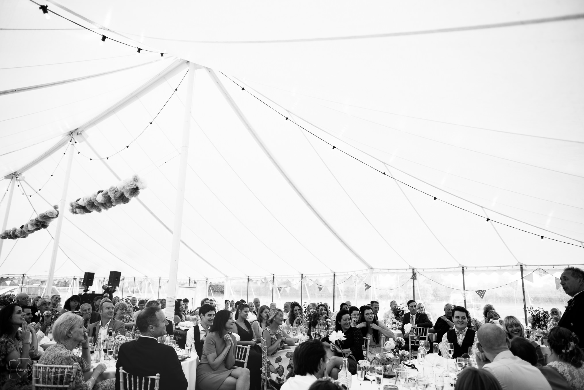 HHP-relaxed-festival-marquee-wedding-87