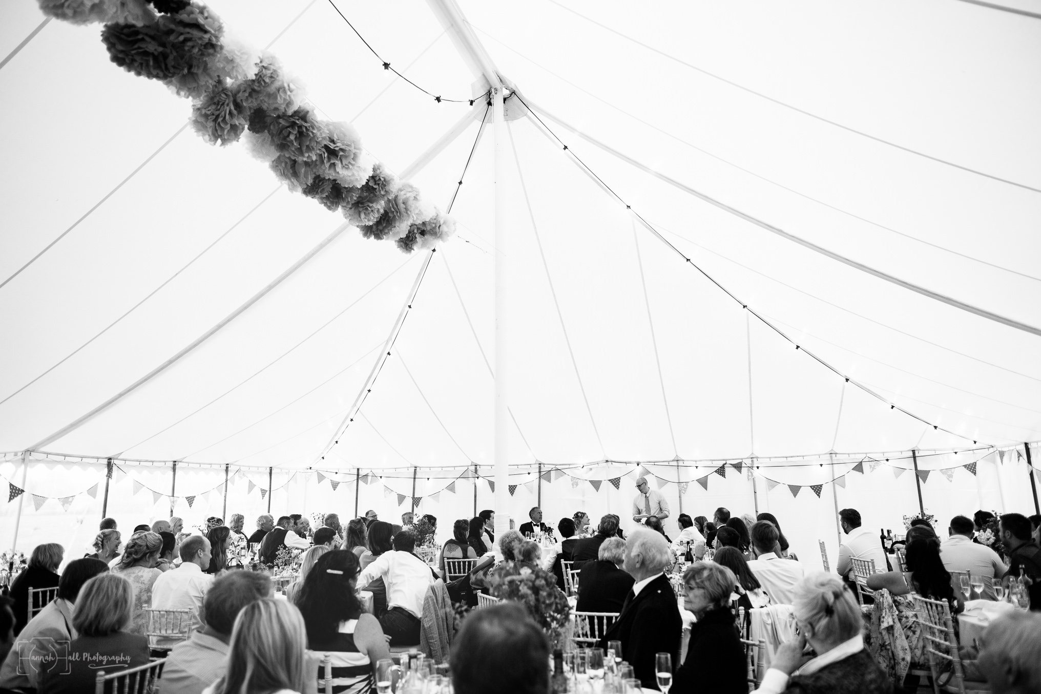 HHP-relaxed-festival-marquee-wedding-99