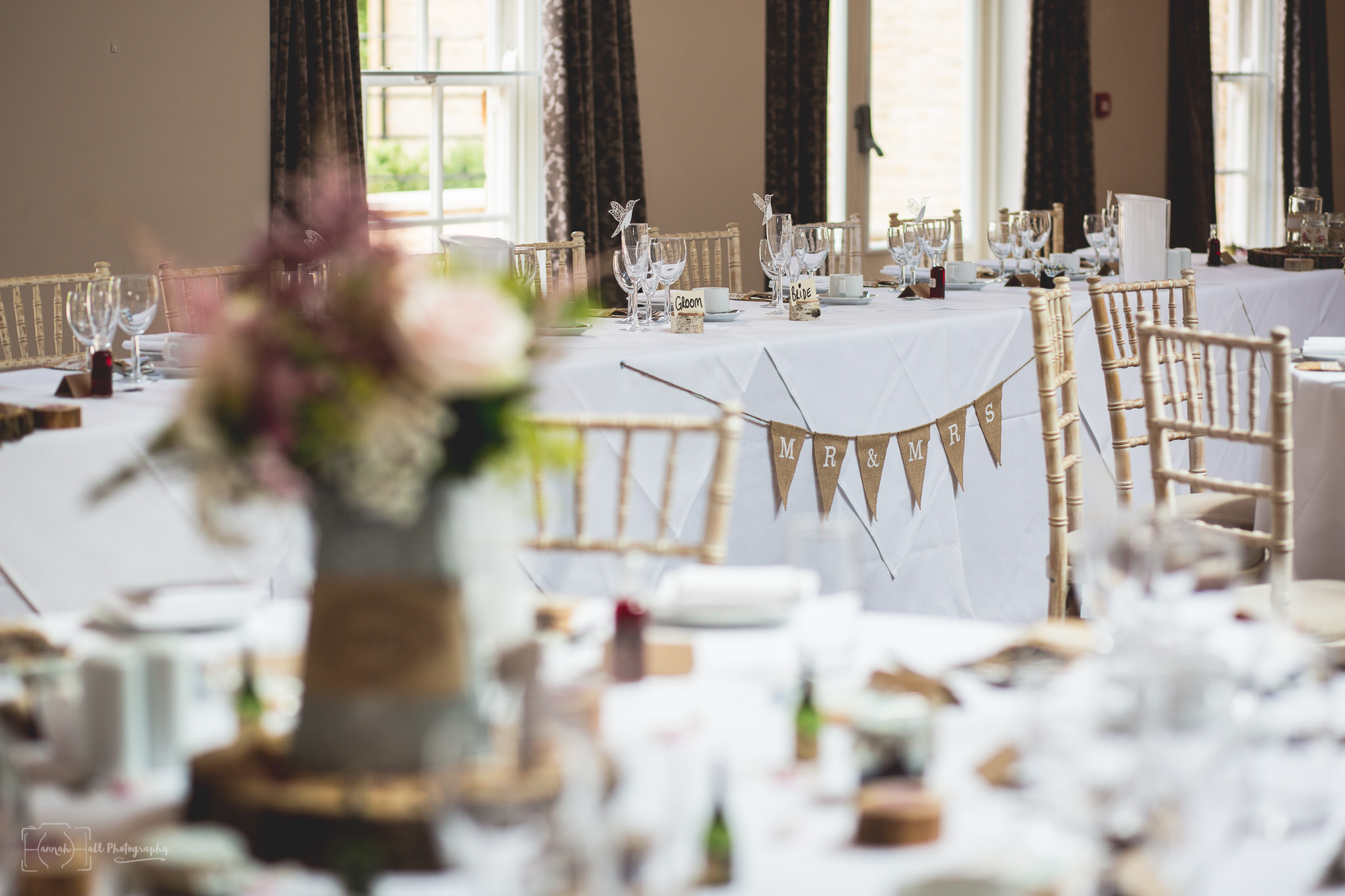 HHP-wedding-barton-hall-kettering-18