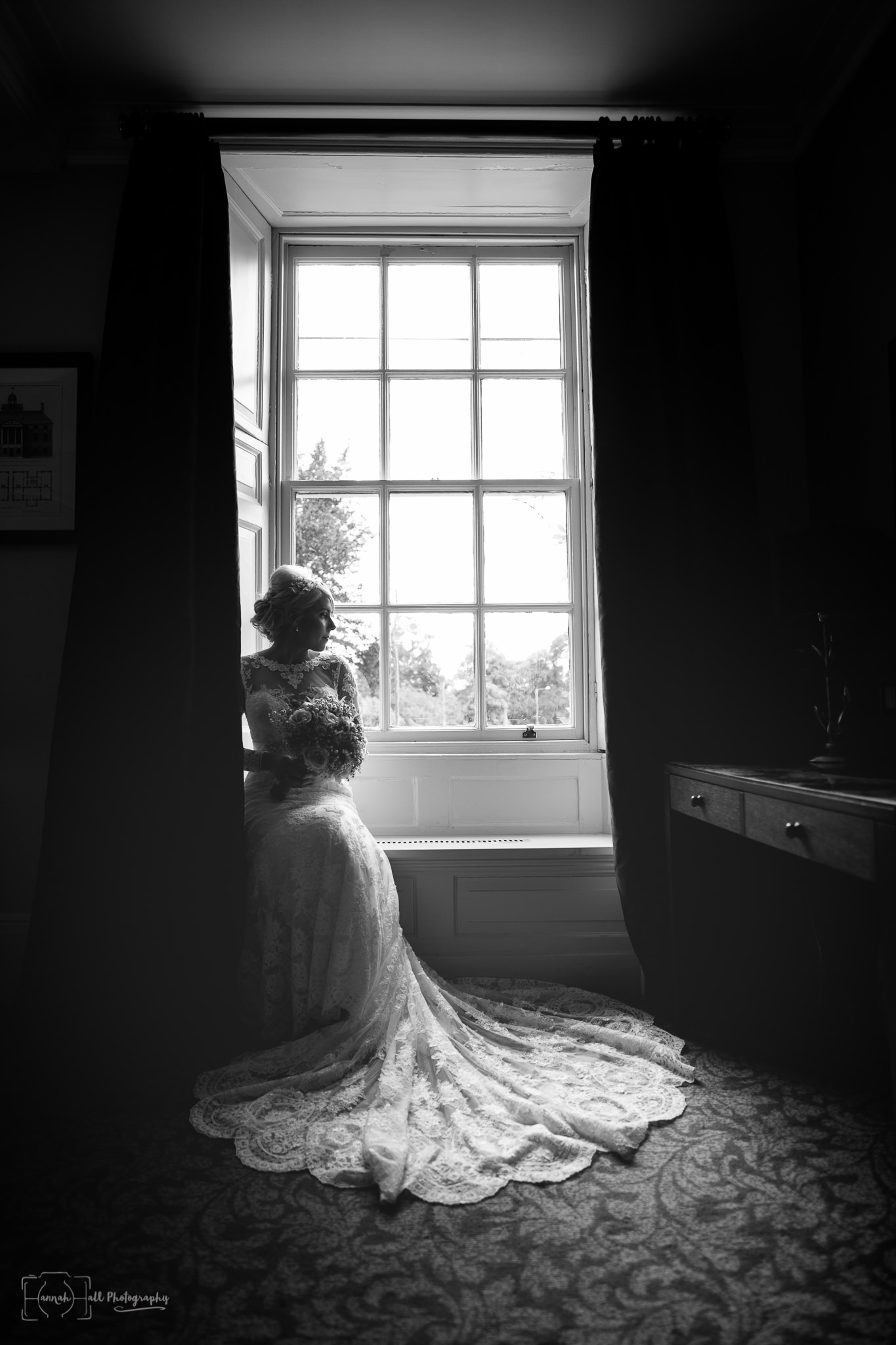 HHP-wedding-barton-hall-kettering-26