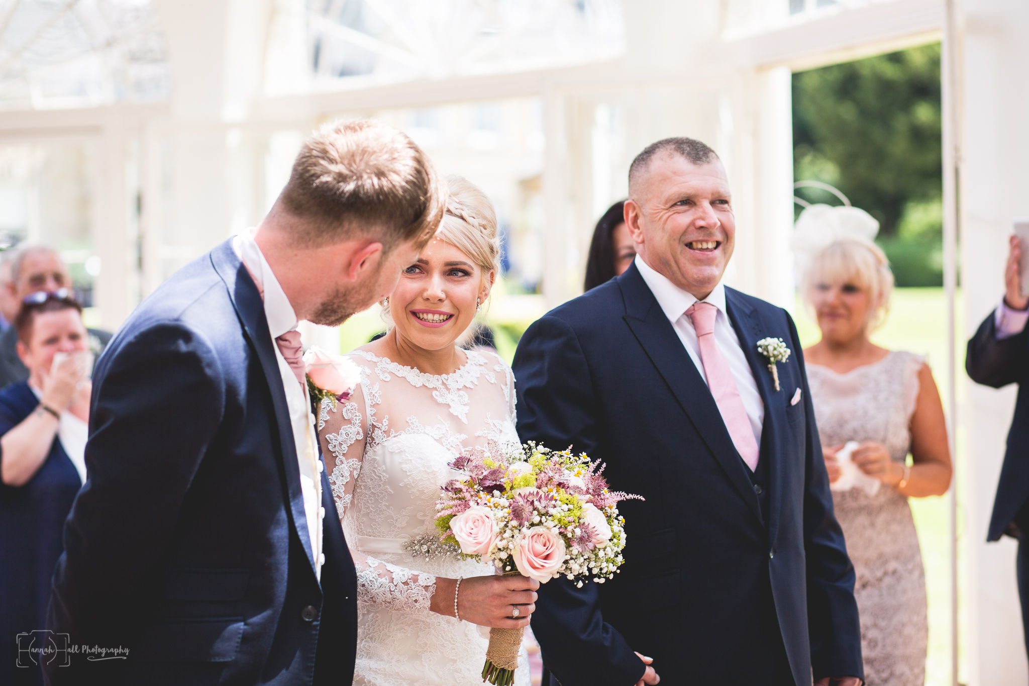 HHP-wedding-barton-hall-kettering-34