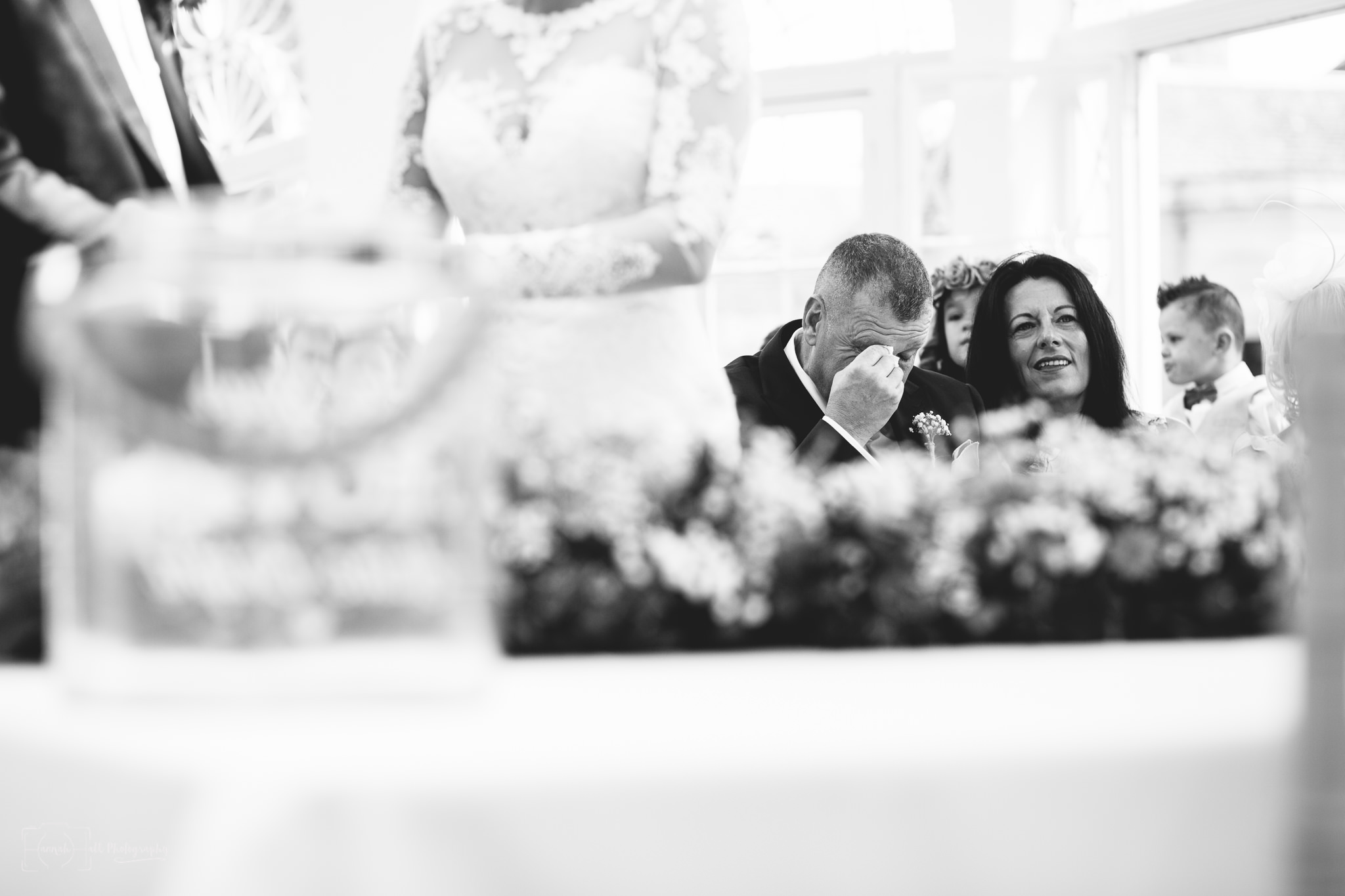 HHP-wedding-barton-hall-kettering-35