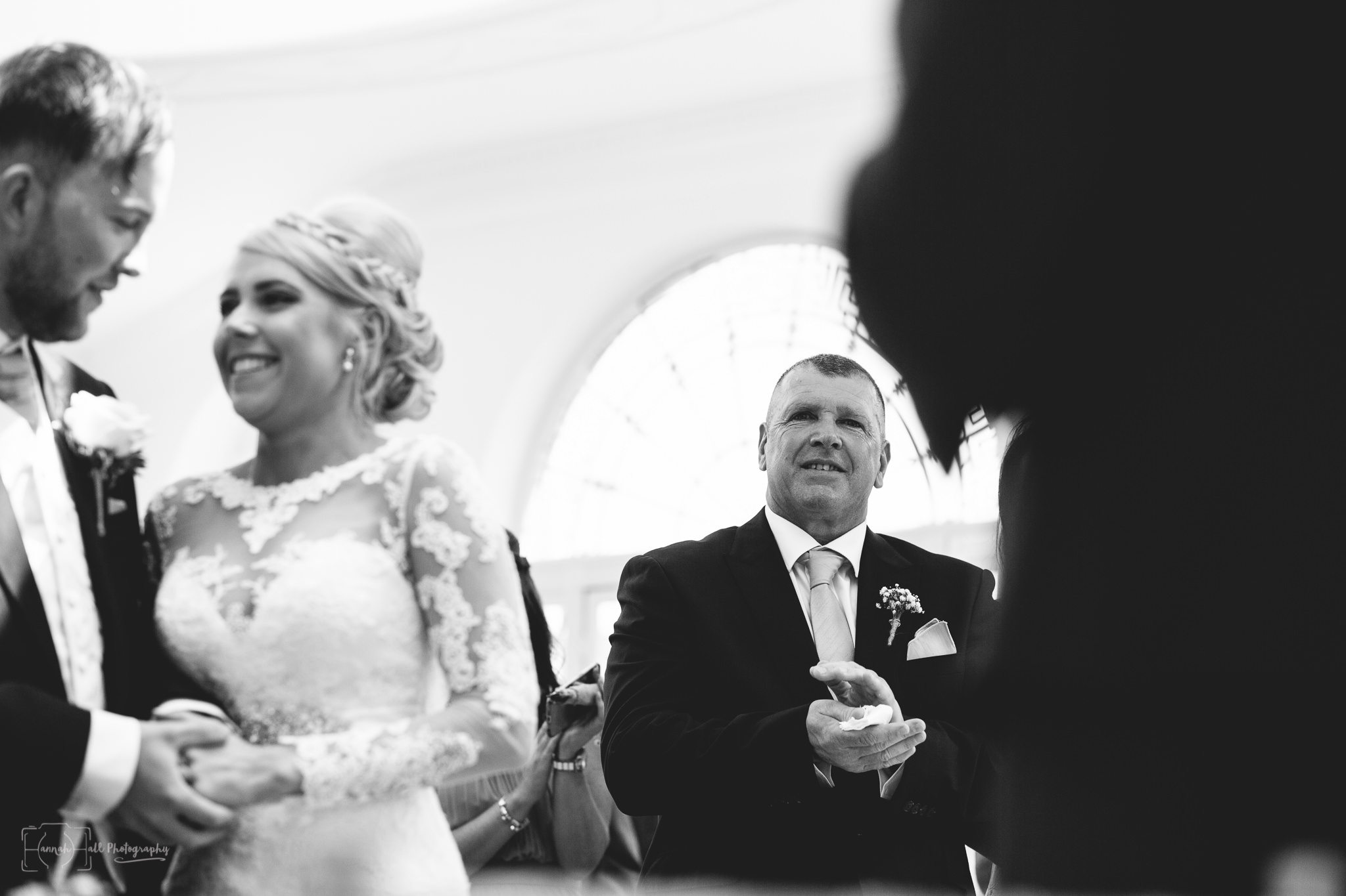 HHP-wedding-barton-hall-kettering-37