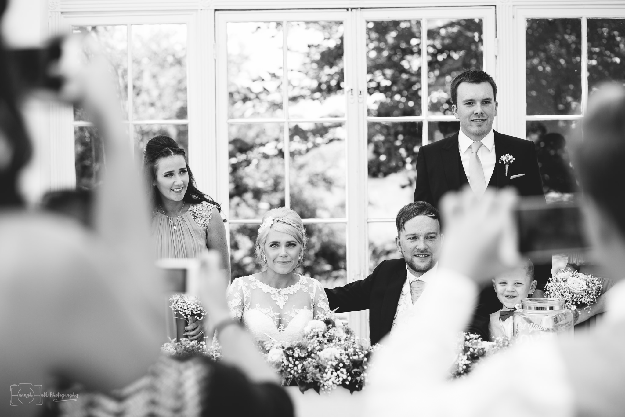 HHP-wedding-barton-hall-kettering-38