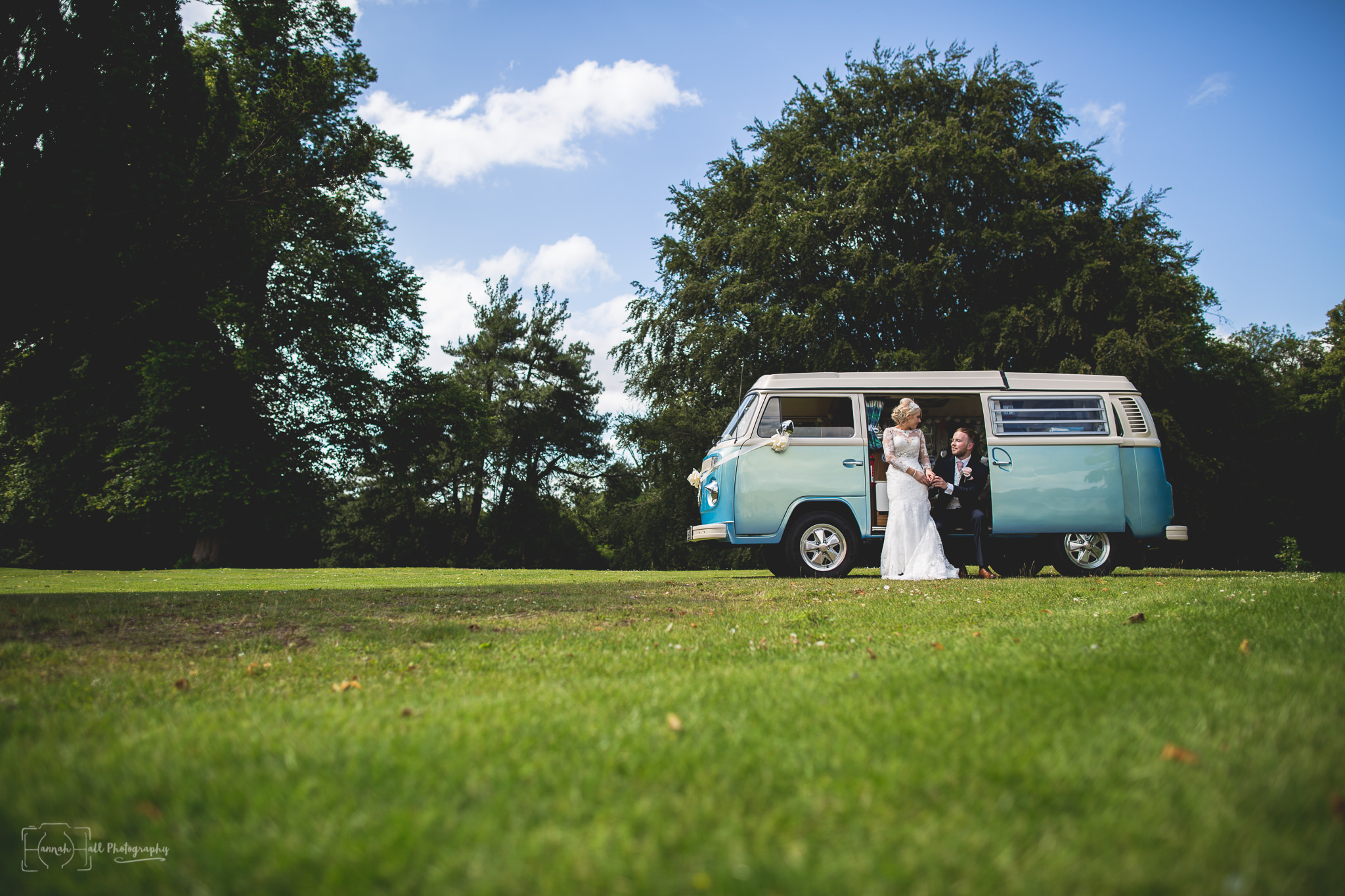 HHP-wedding-barton-hall-kettering-44