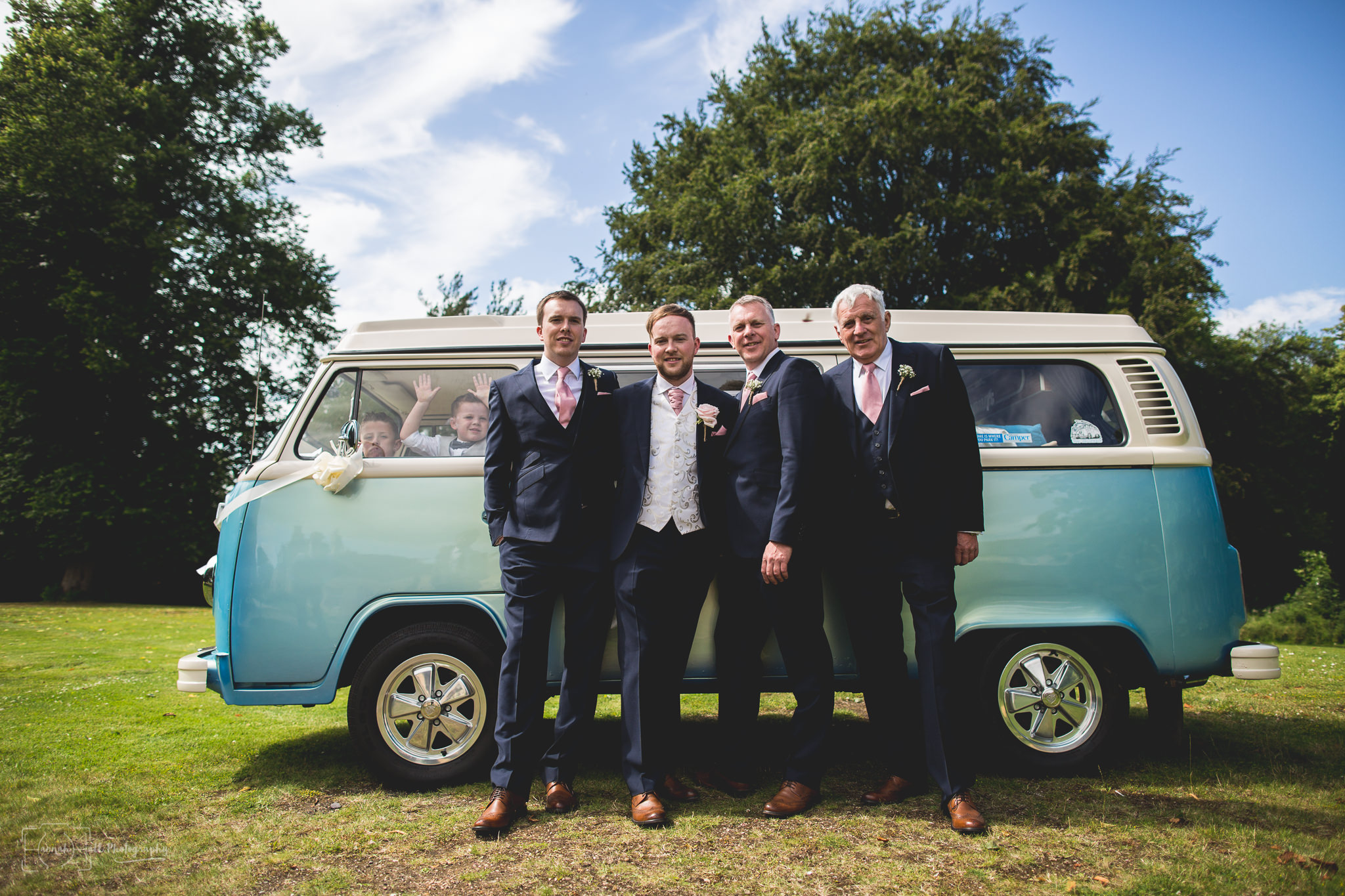 HHP-wedding-barton-hall-kettering-47