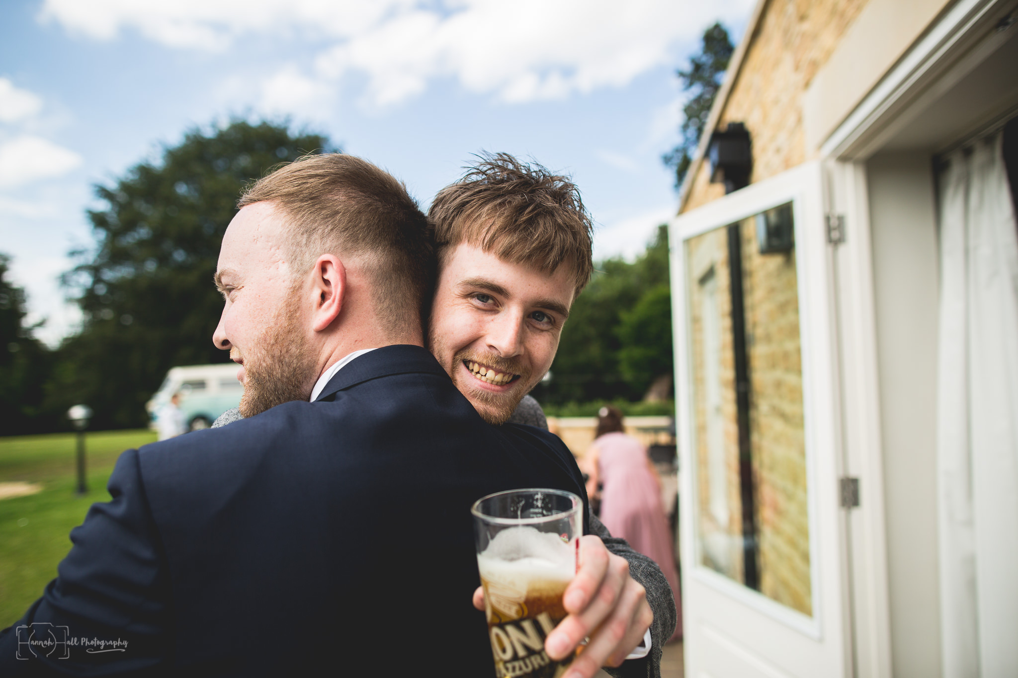 HHP-wedding-barton-hall-kettering-50