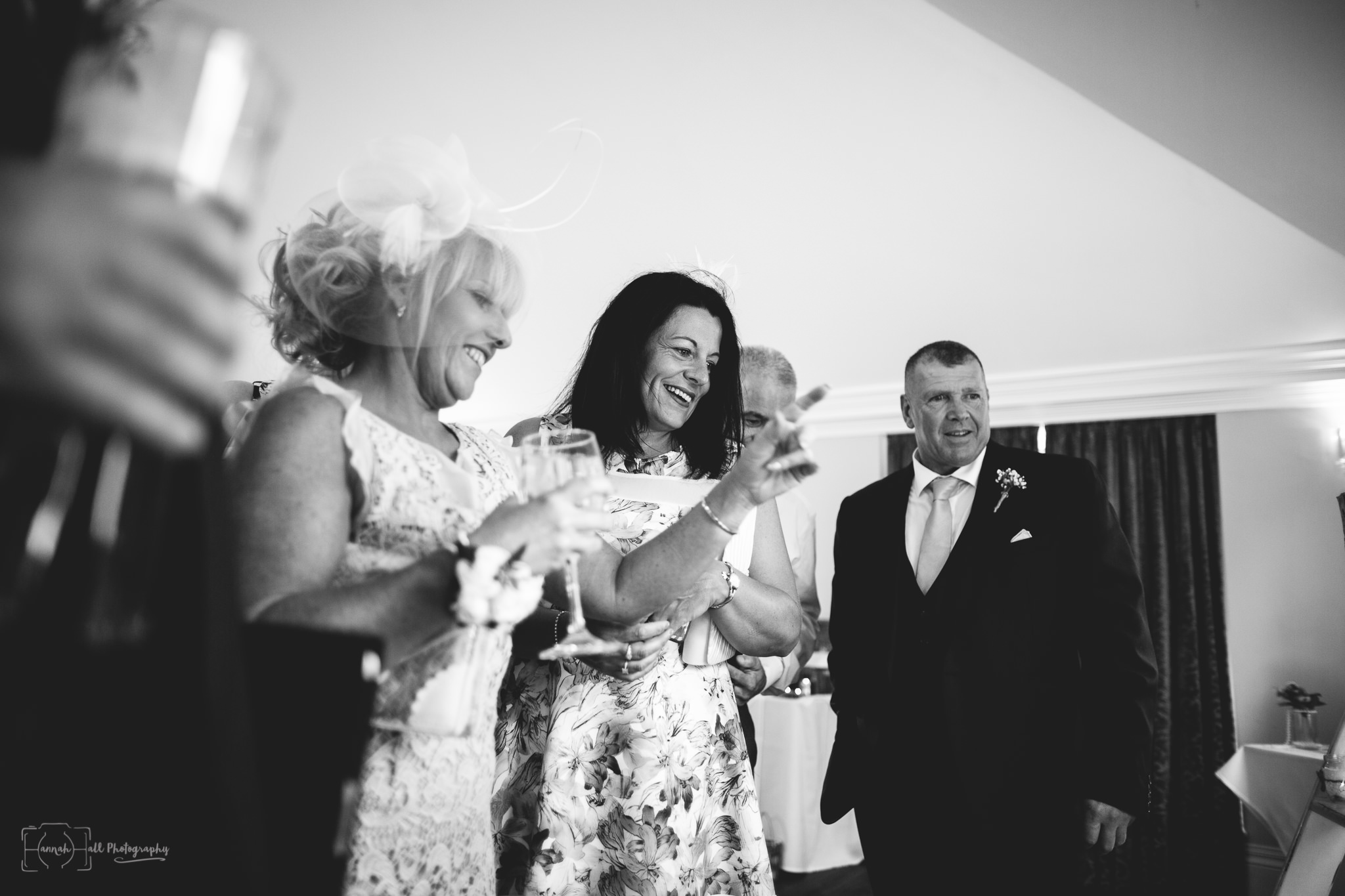 HHP-wedding-barton-hall-kettering-52