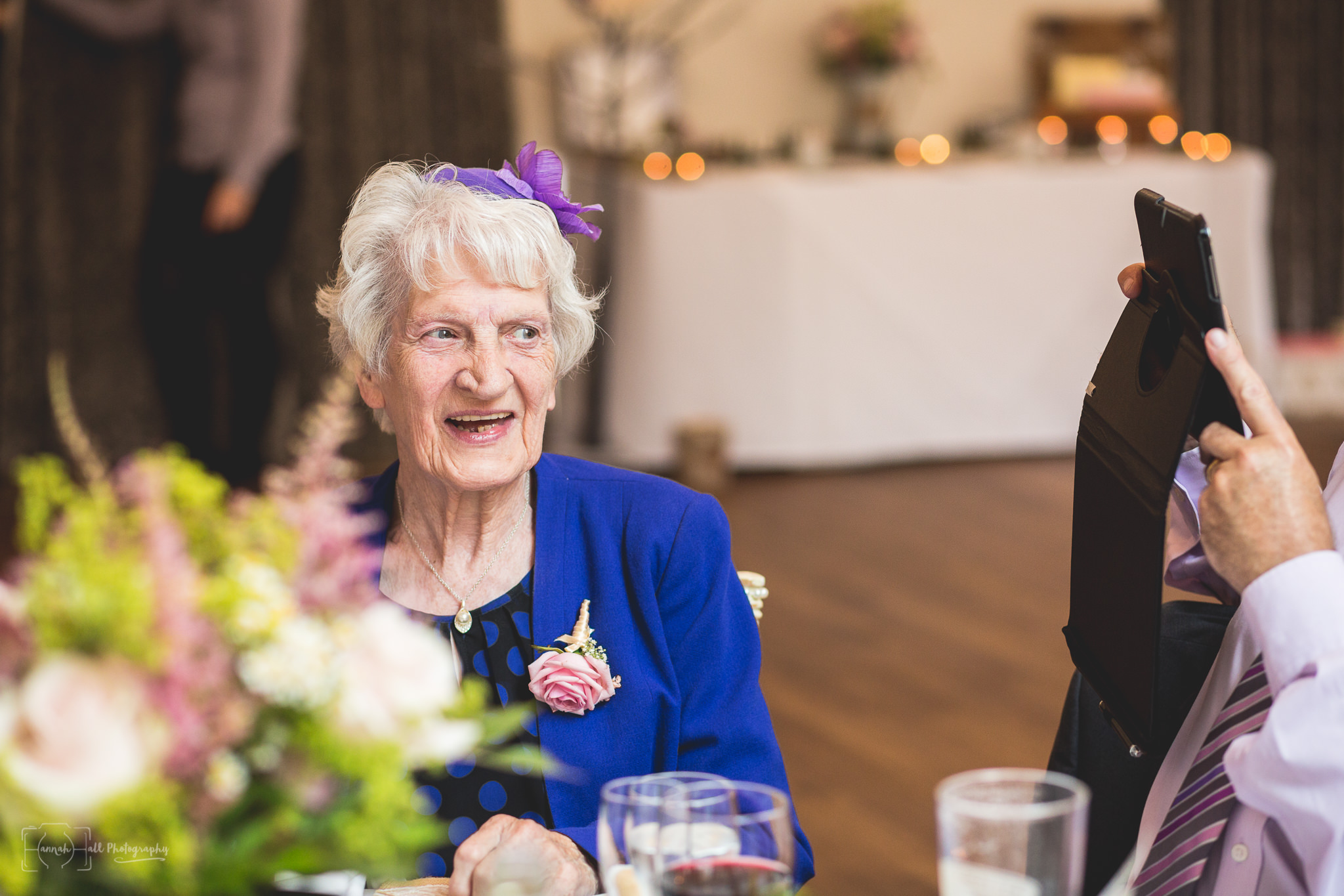 HHP-wedding-barton-hall-kettering-53