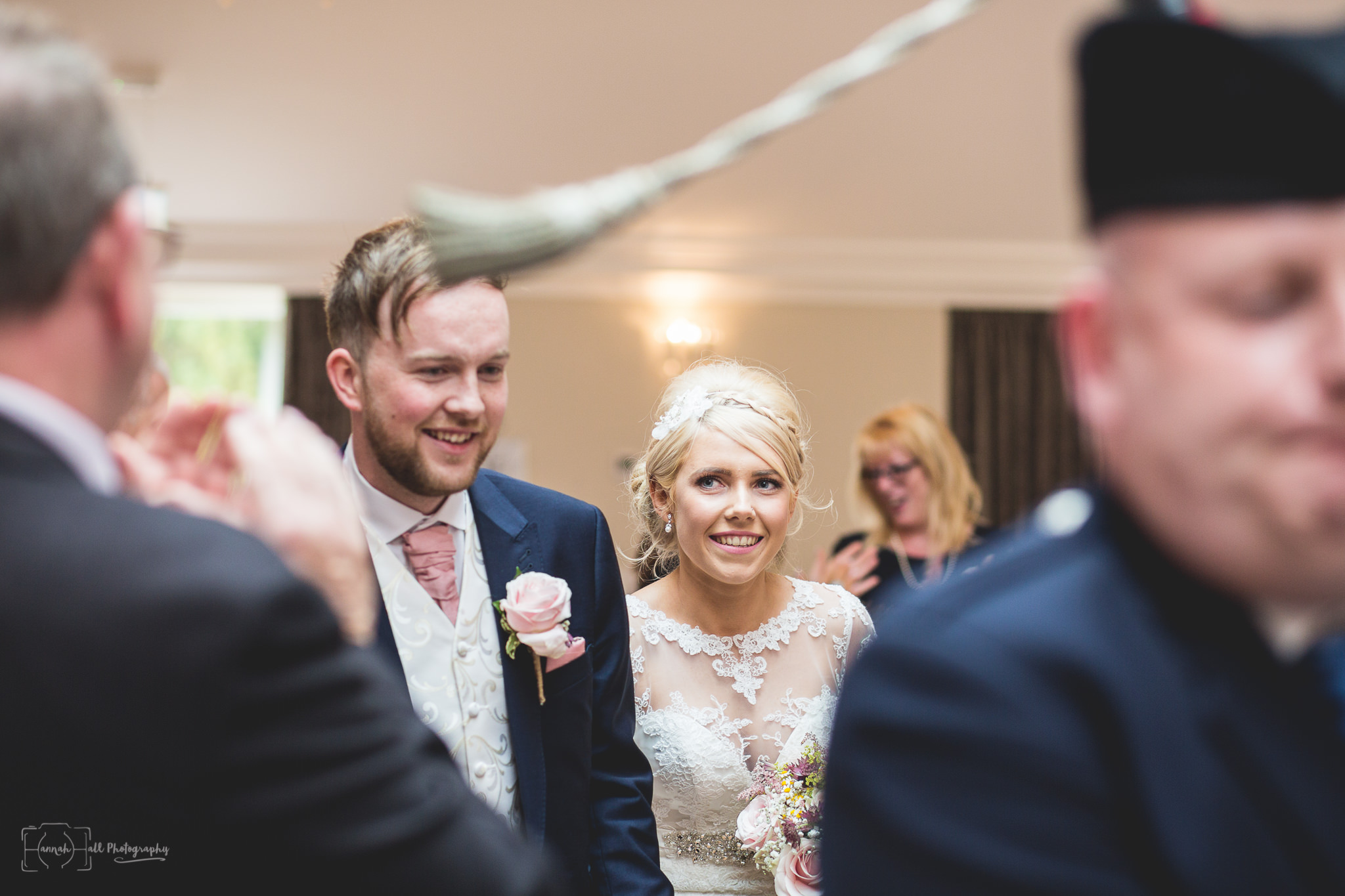 HHP-wedding-barton-hall-kettering-55