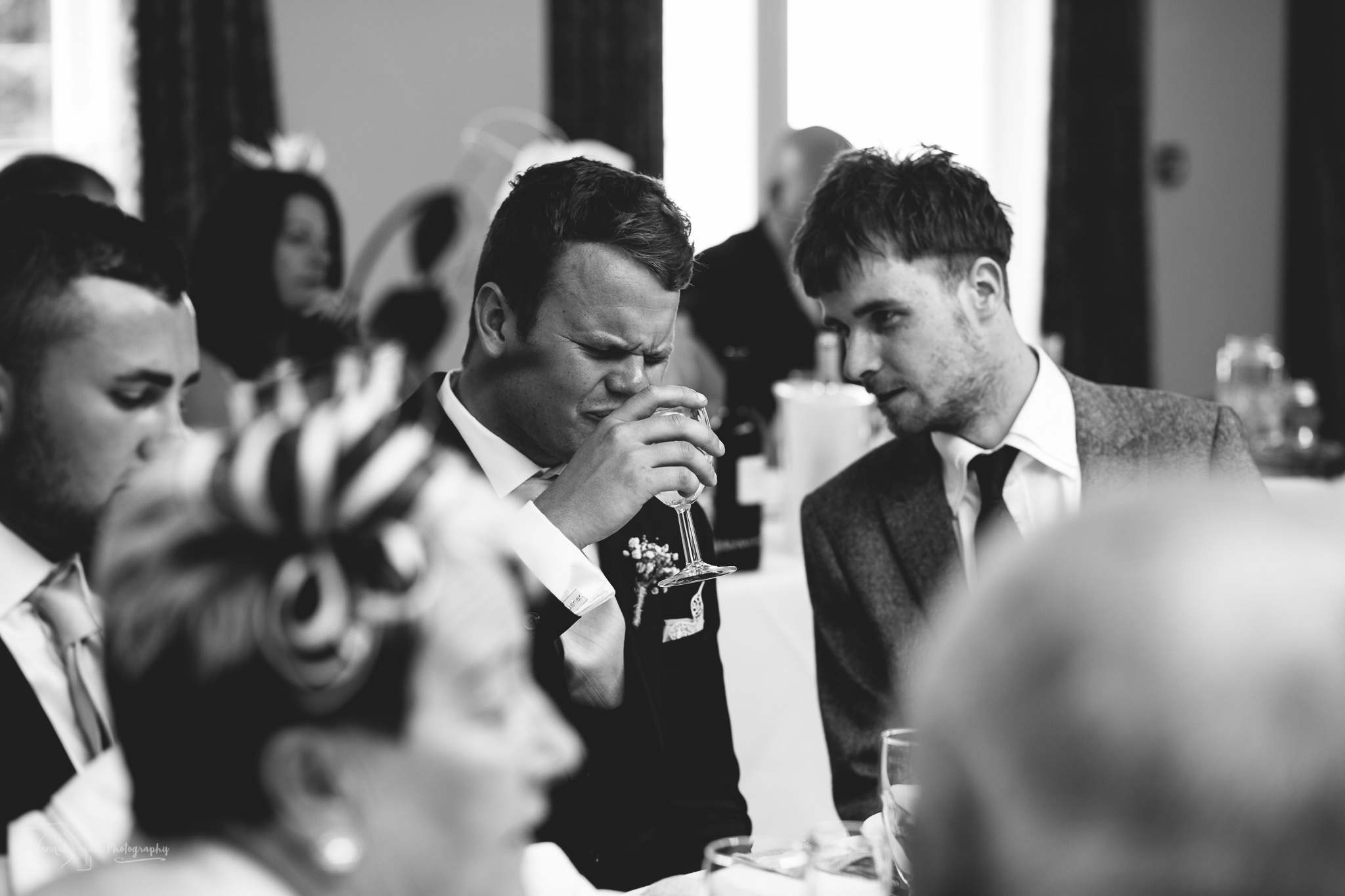 HHP-wedding-barton-hall-kettering-56