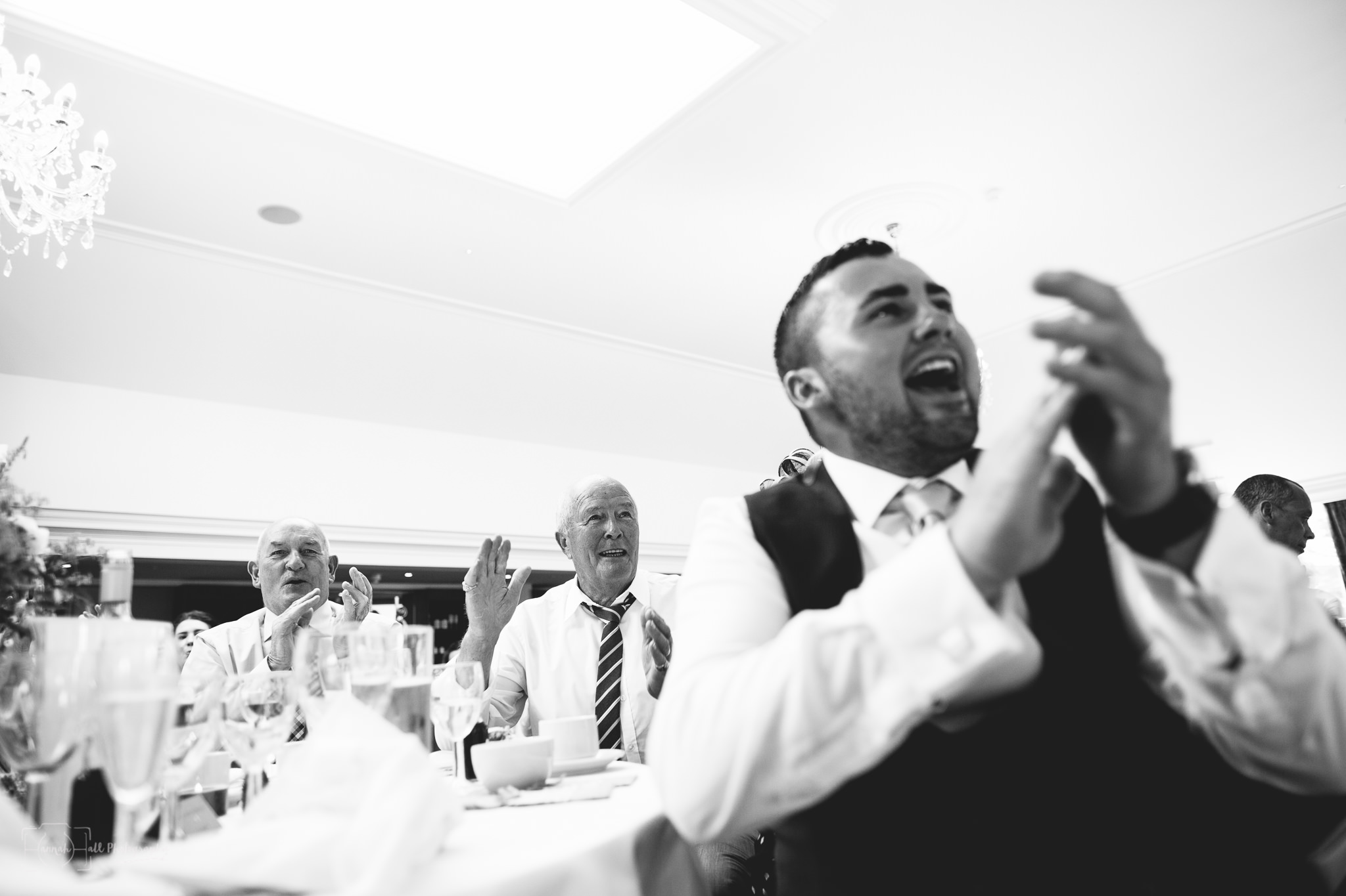 HHP-wedding-barton-hall-kettering-59