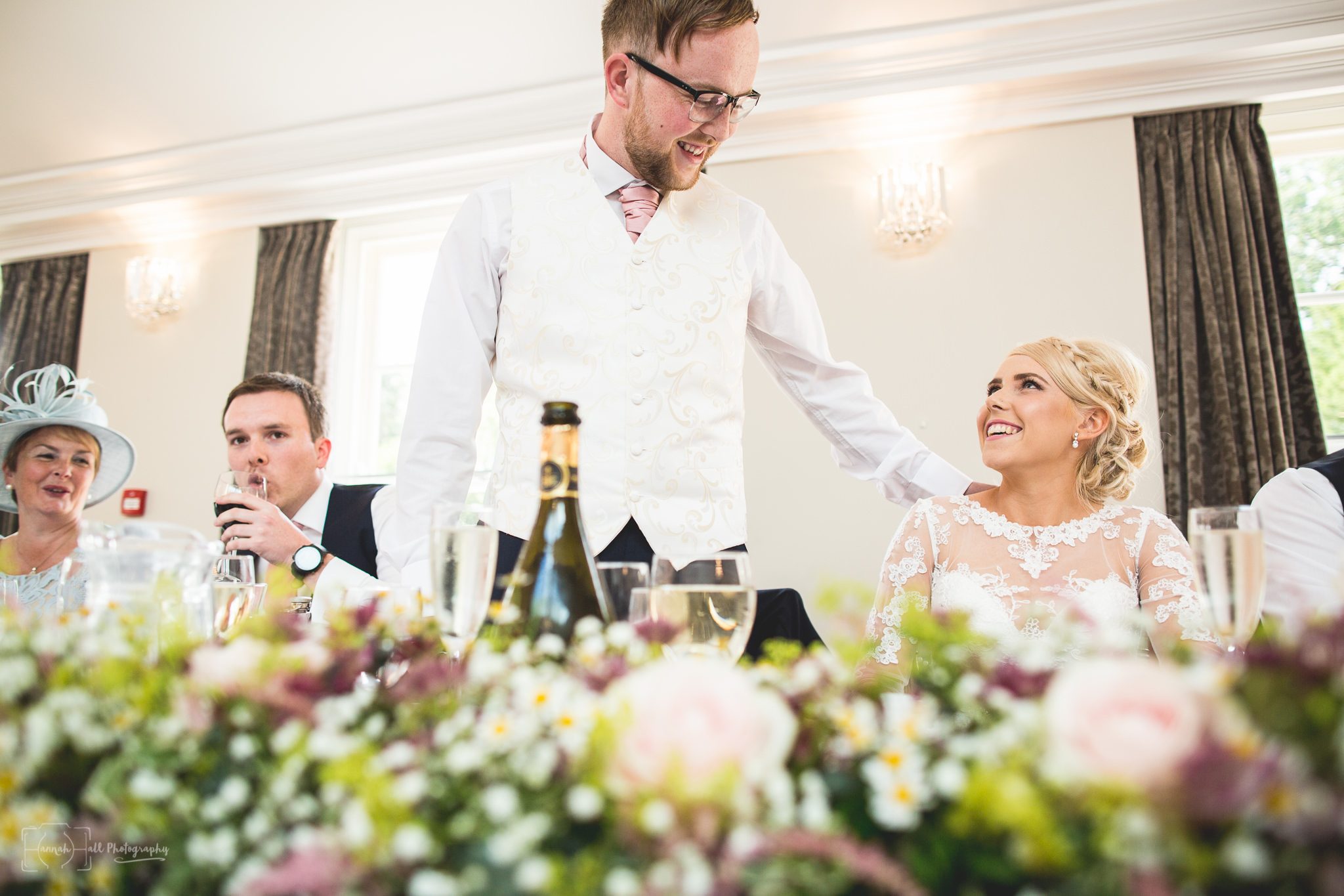 HHP-wedding-barton-hall-kettering-60