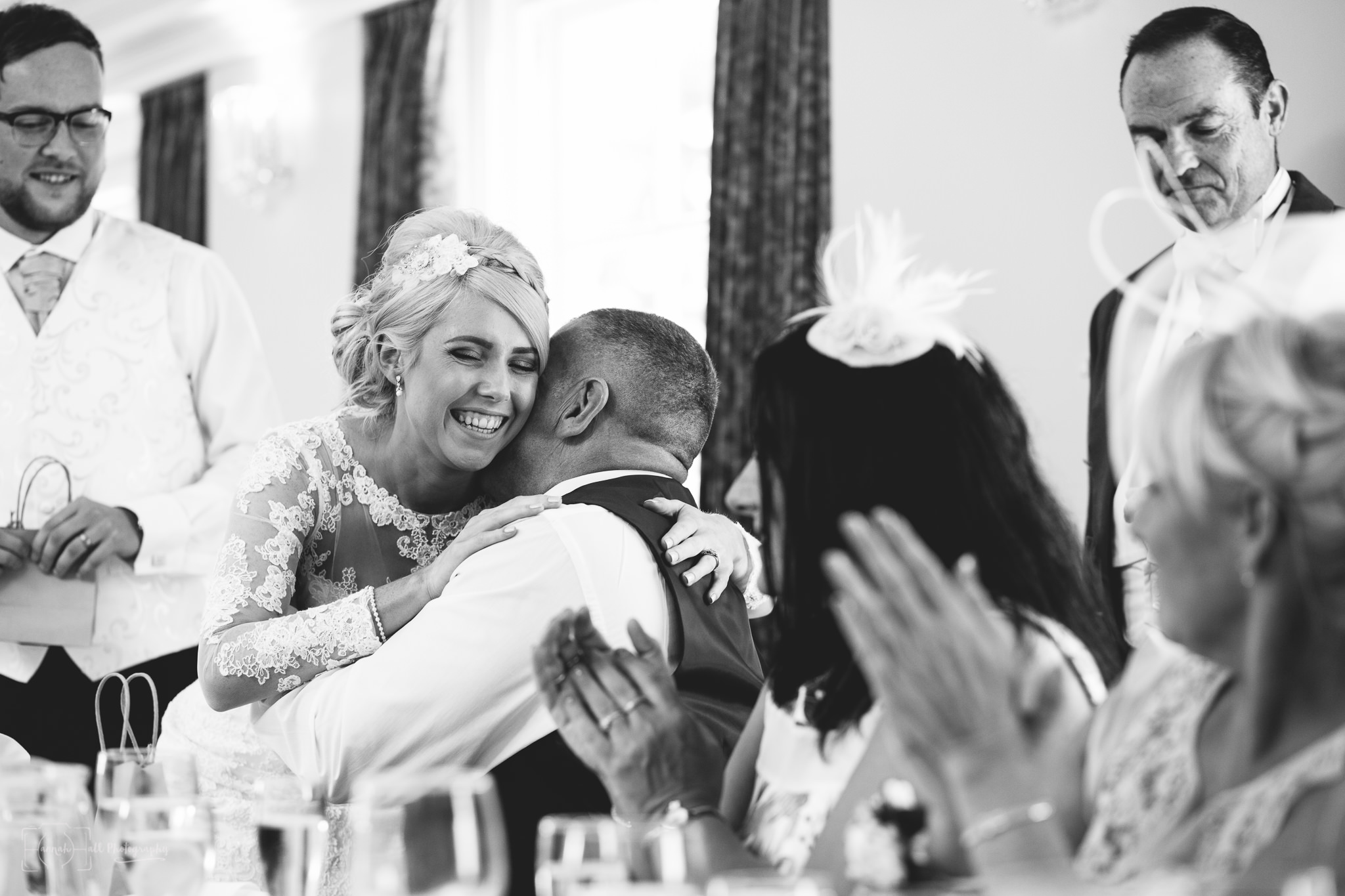 HHP-wedding-barton-hall-kettering-61