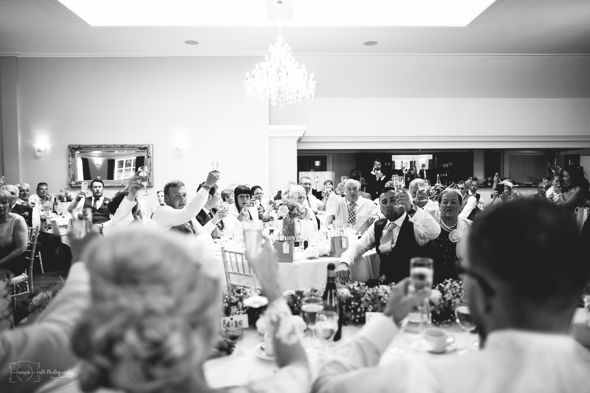 HHP-wedding-barton-hall-kettering-62