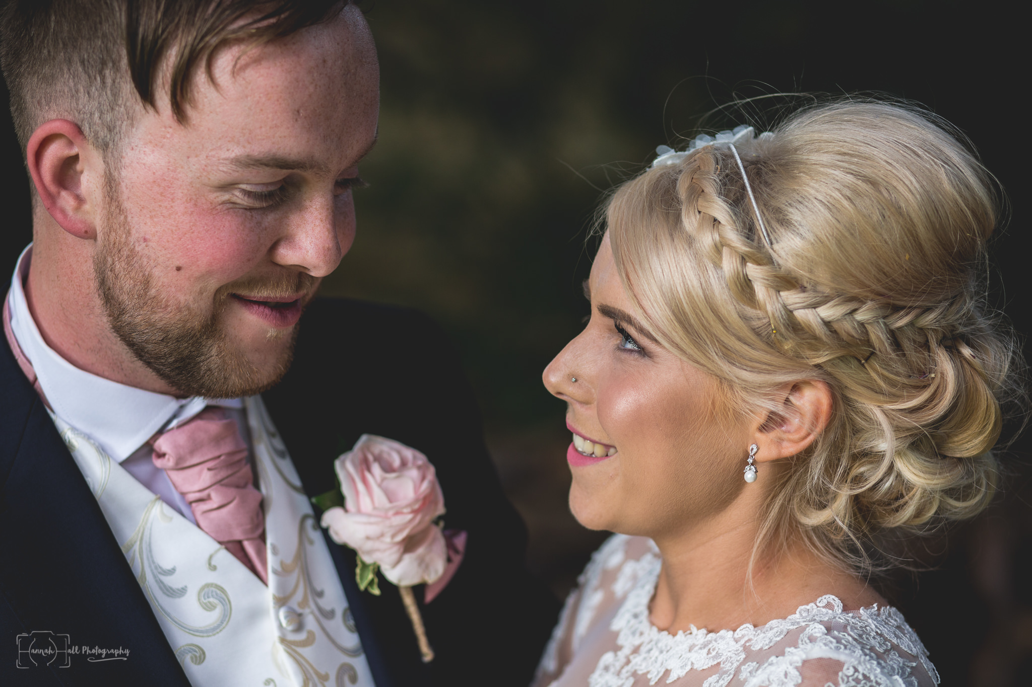 HHP-wedding-barton-hall-kettering-63