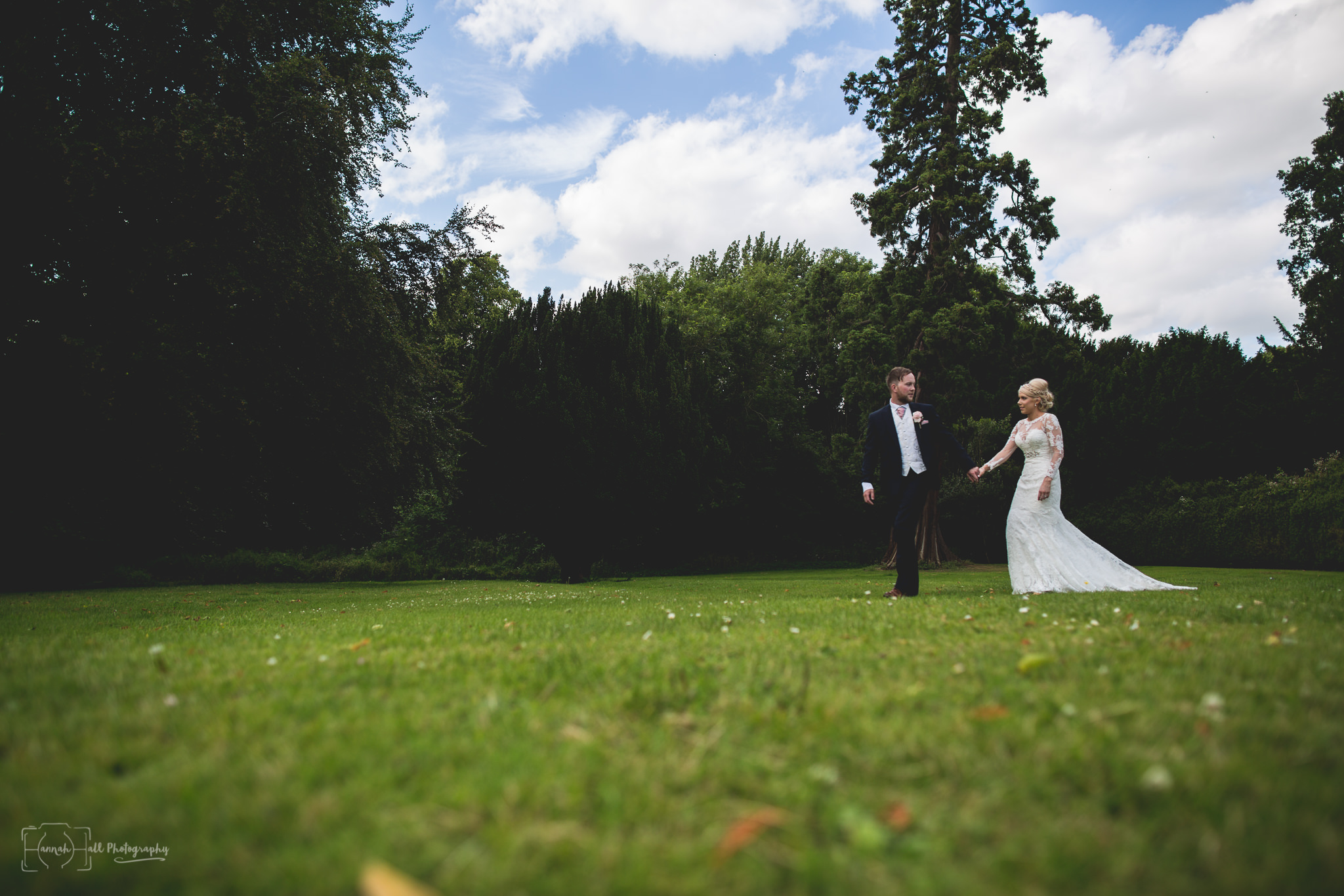 HHP-wedding-barton-hall-kettering-68