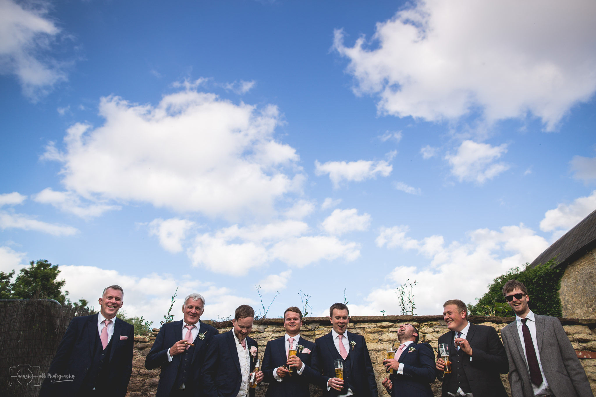 HHP-wedding-barton-hall-kettering-71