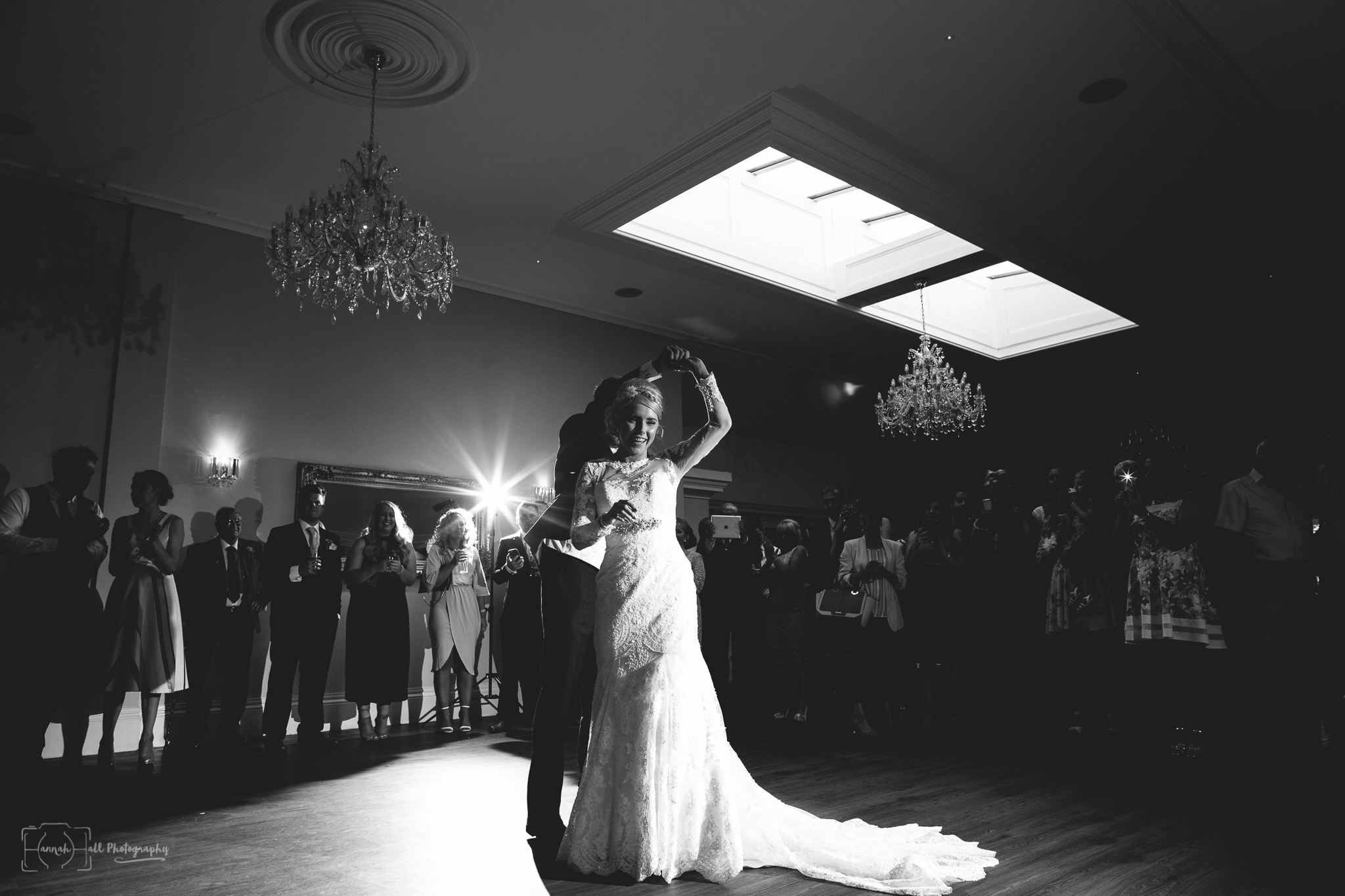HHP-wedding-barton-hall-kettering-73