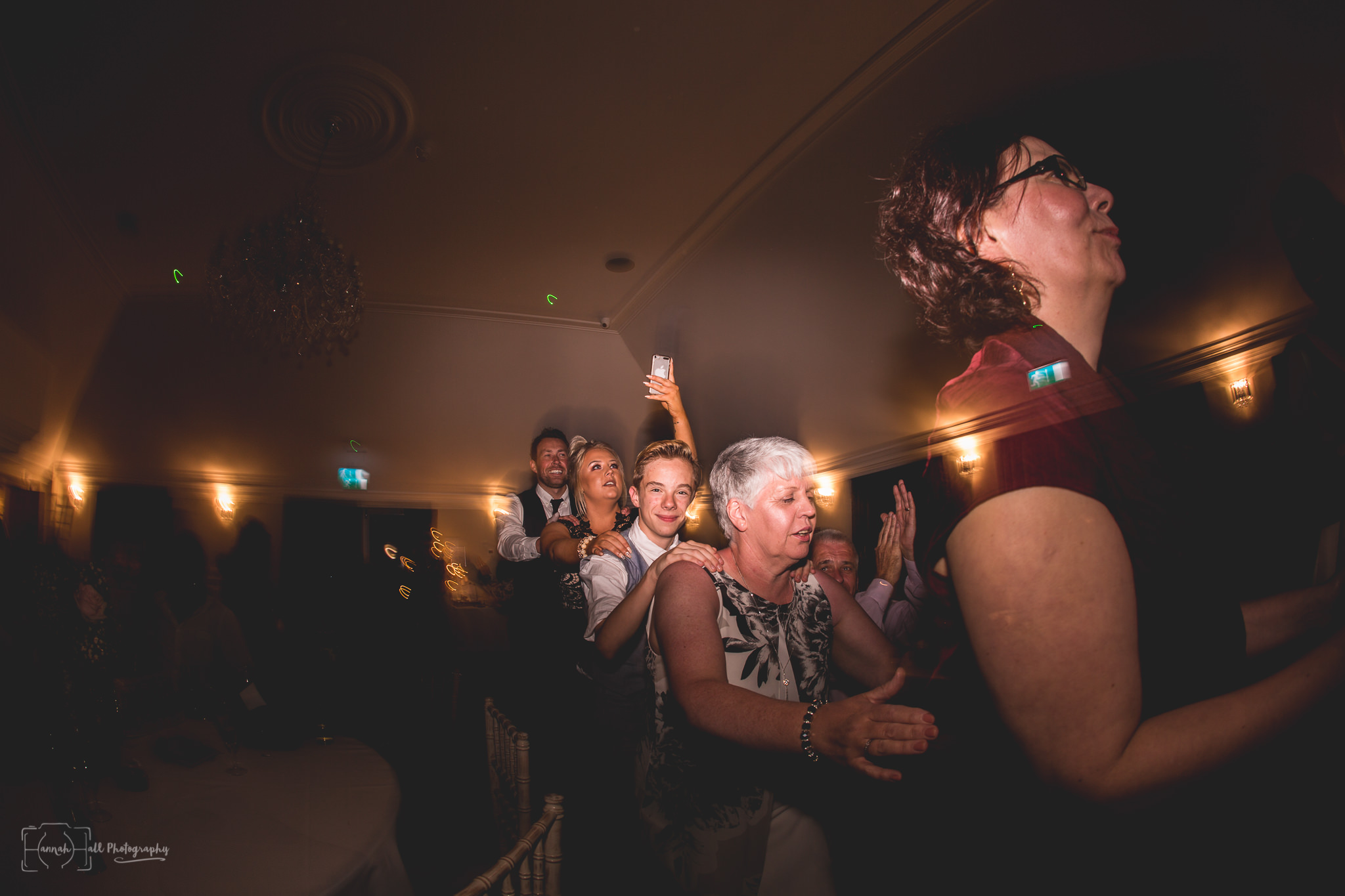 HHP-wedding-barton-hall-kettering-79