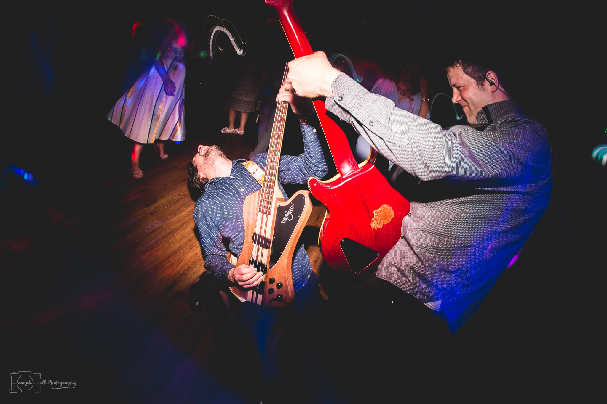 HHP-wedding-barton-hall-kettering-91