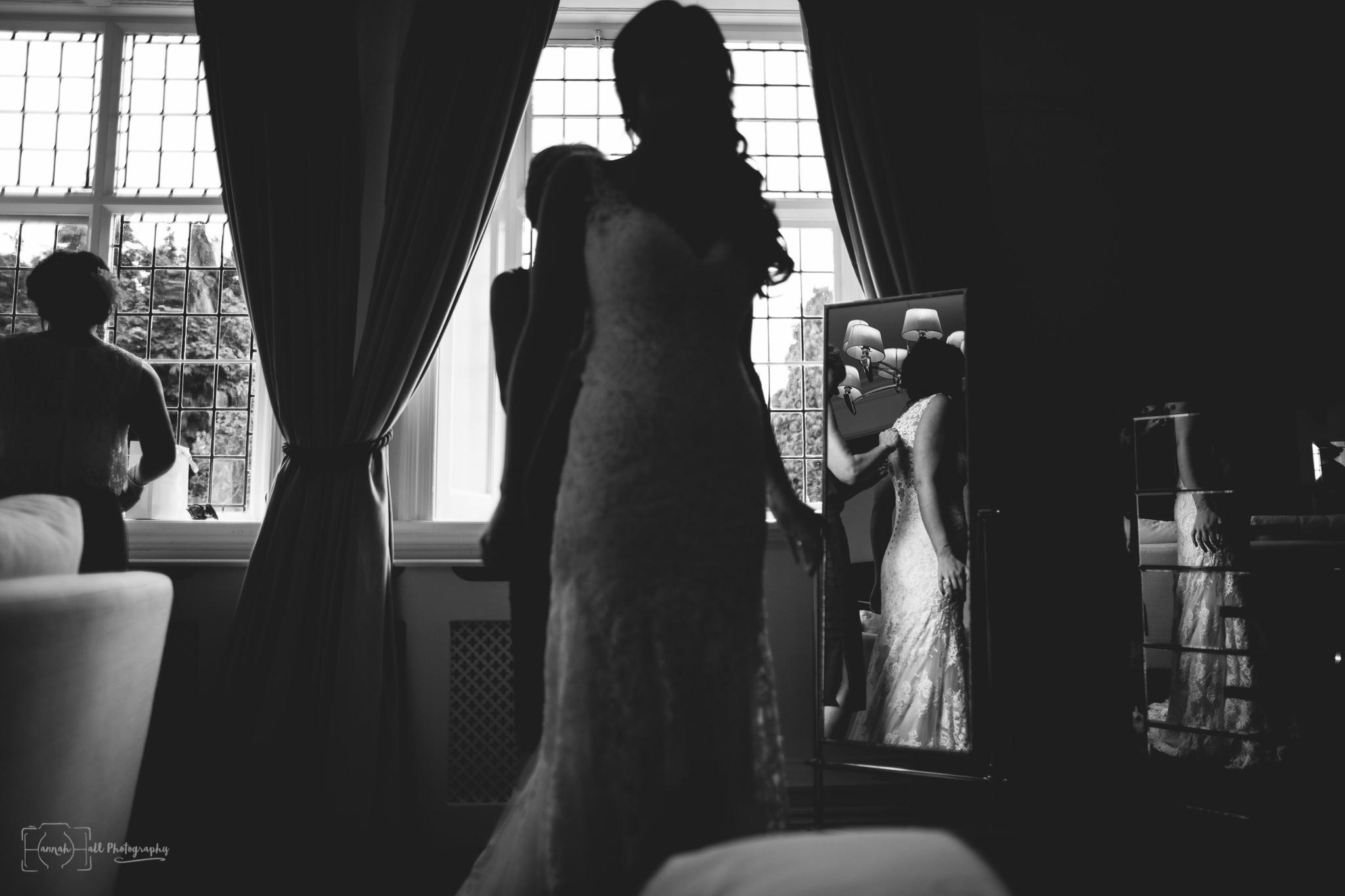 hhp-back-garden-wedding-12