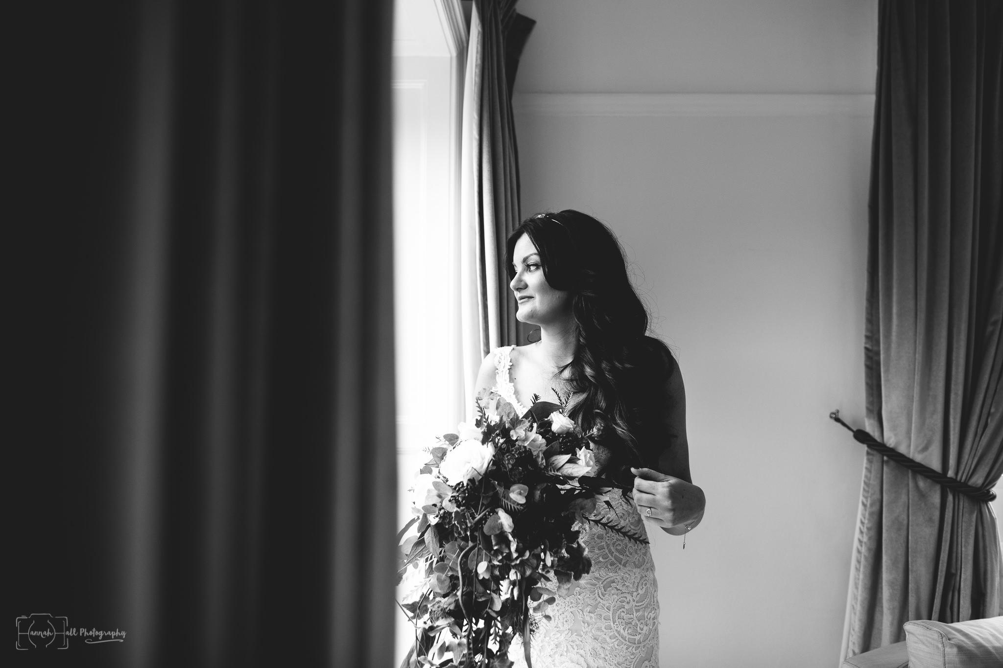 hhp-back-garden-wedding-18
