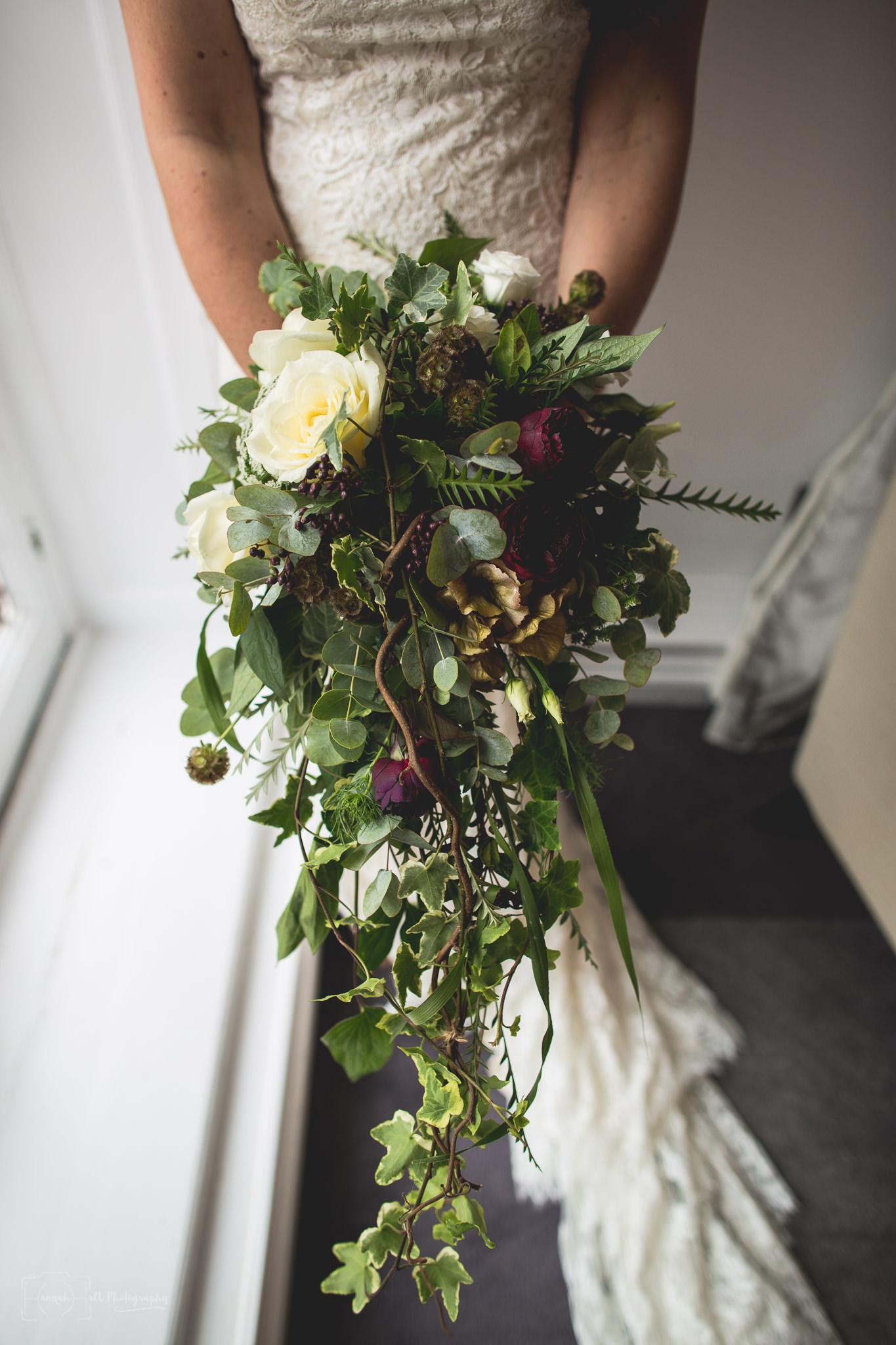 hhp-back-garden-wedding-19