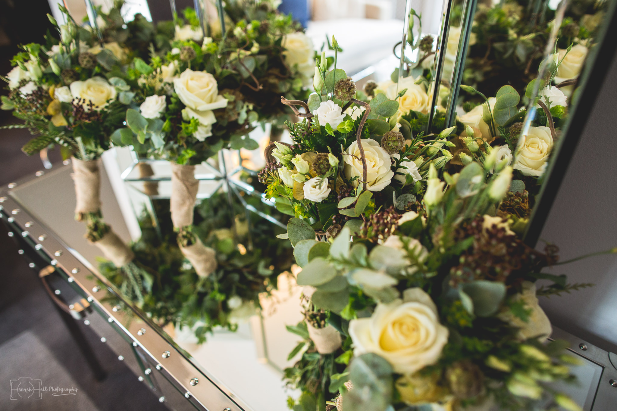 hhp-back-garden-wedding-2