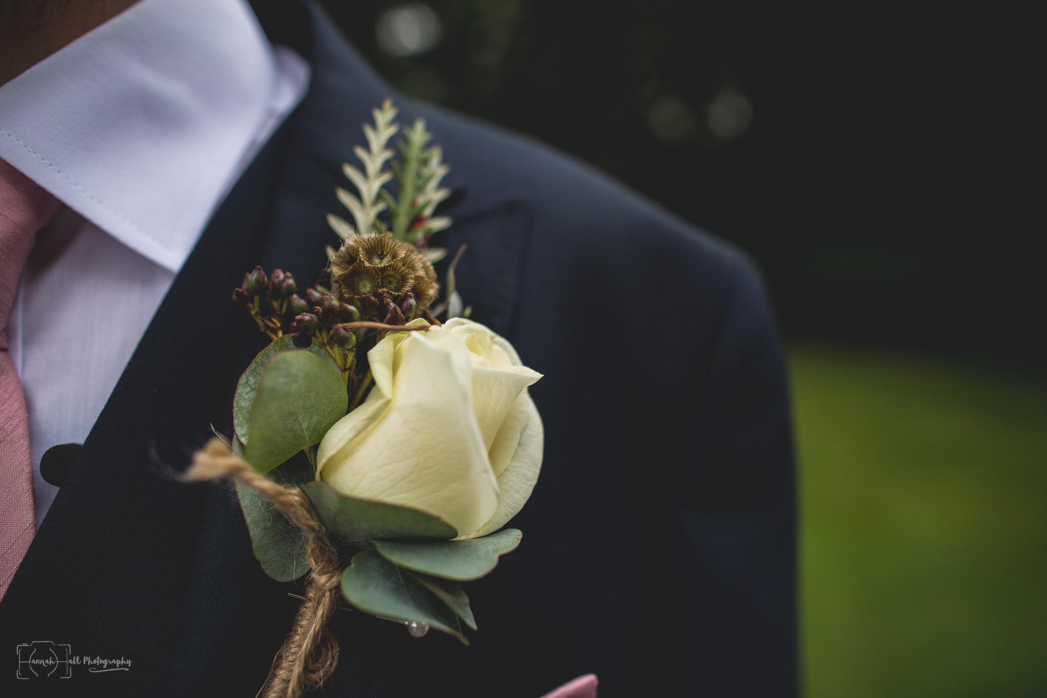 hhp-back-garden-wedding-21