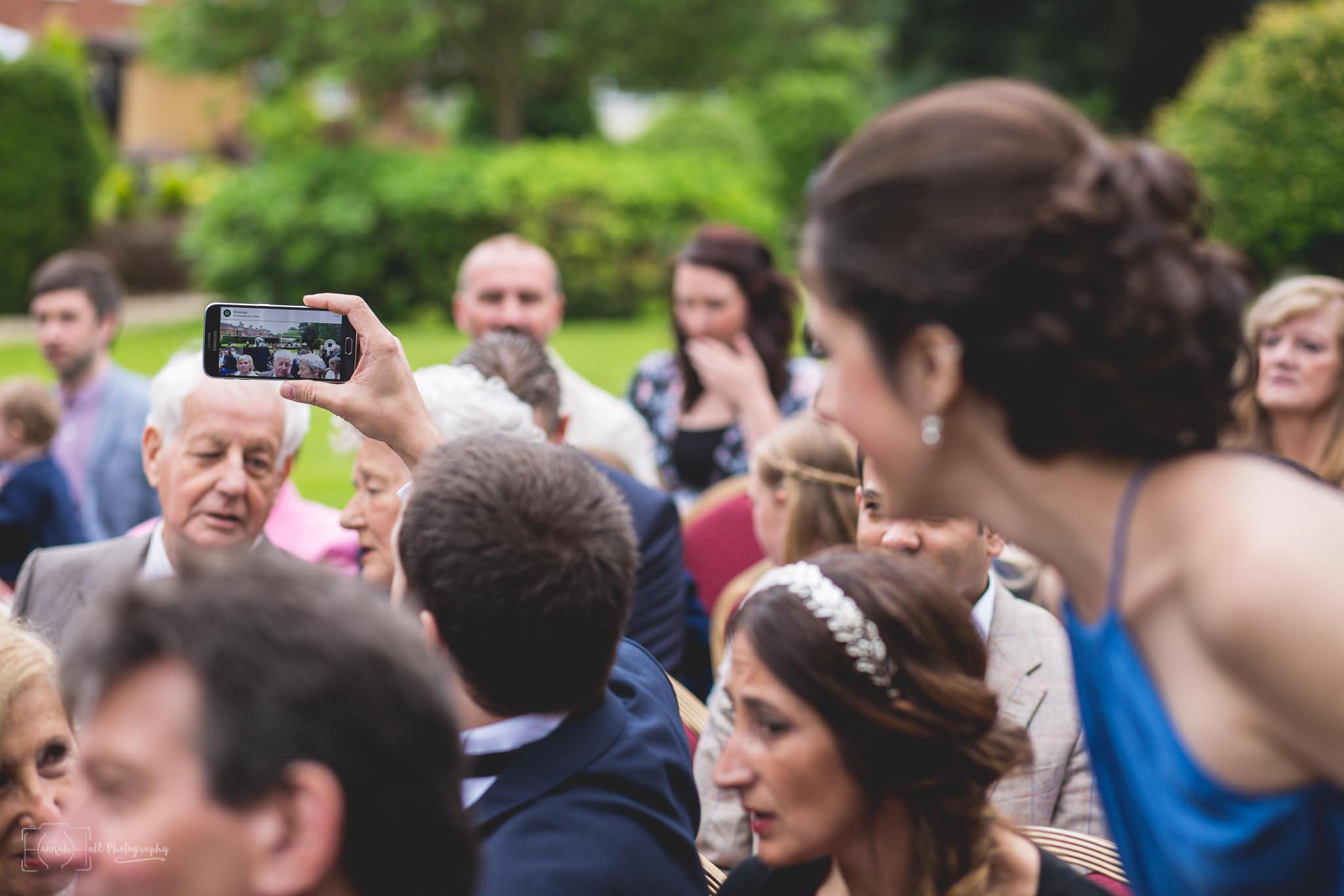 hhp-back-garden-wedding-22