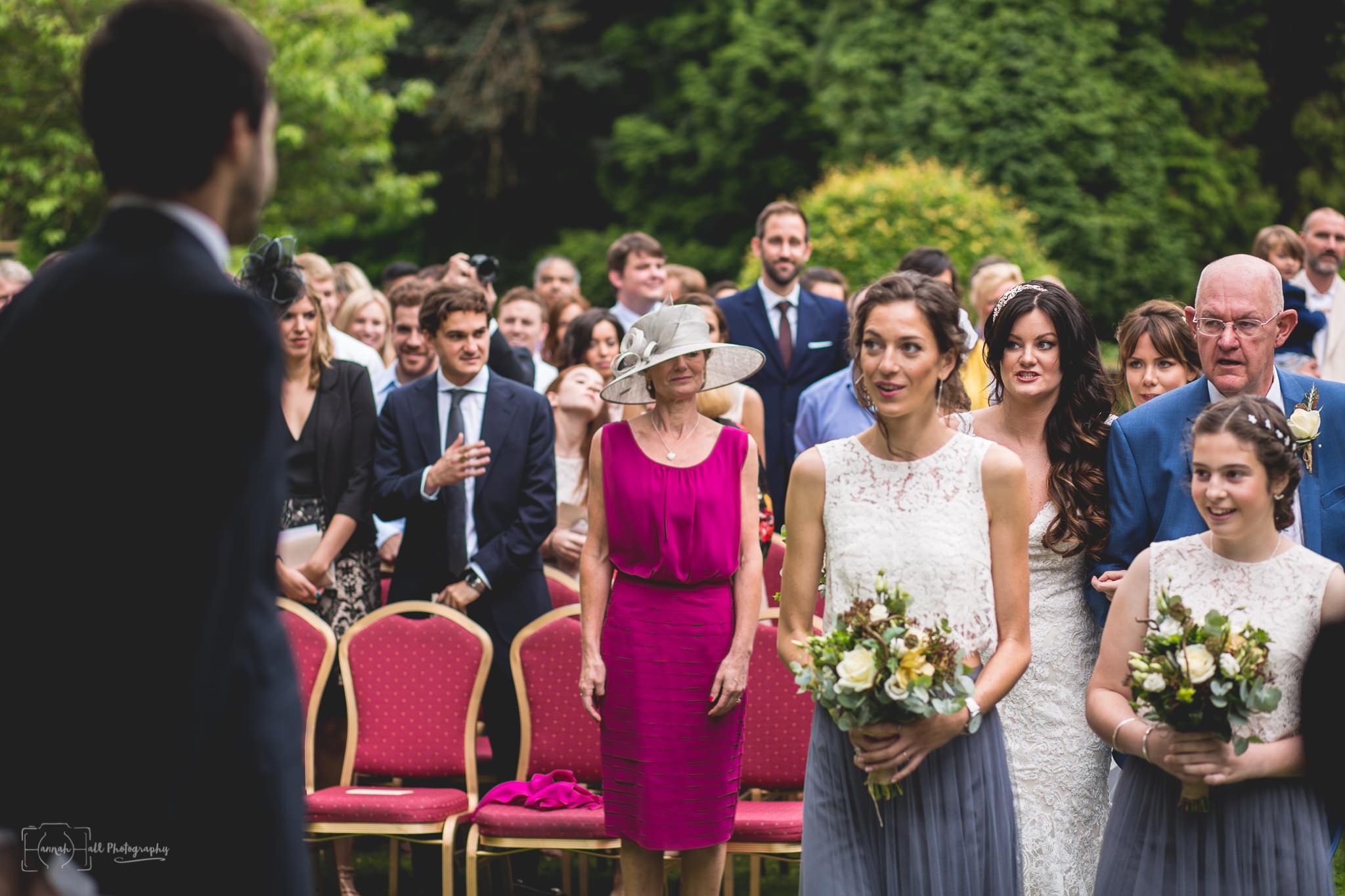 hhp-back-garden-wedding-25