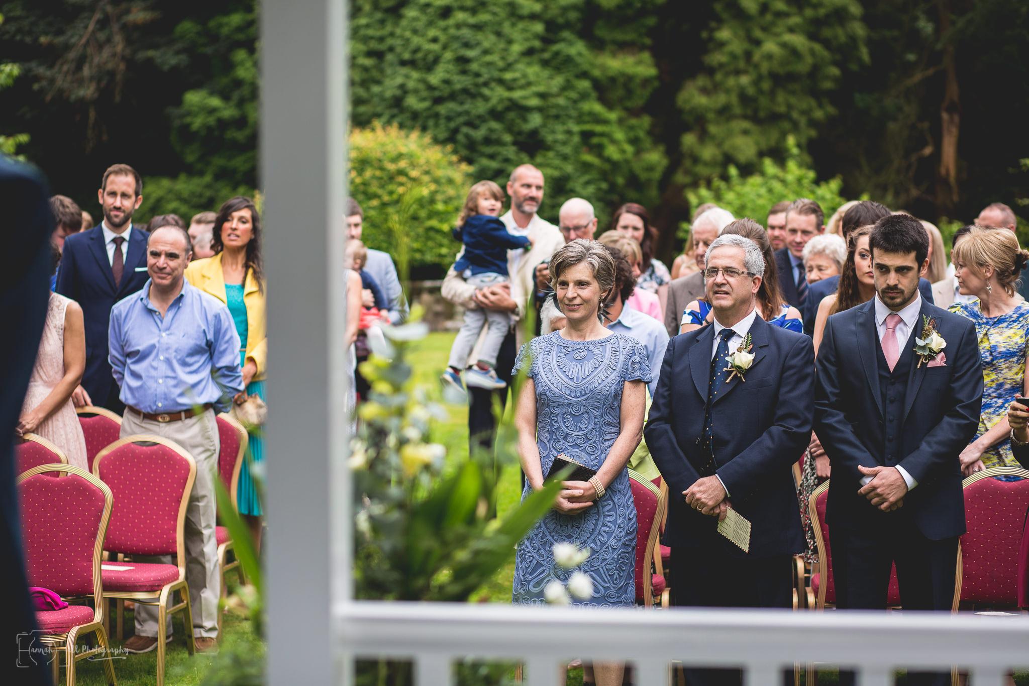 hhp-back-garden-wedding-26