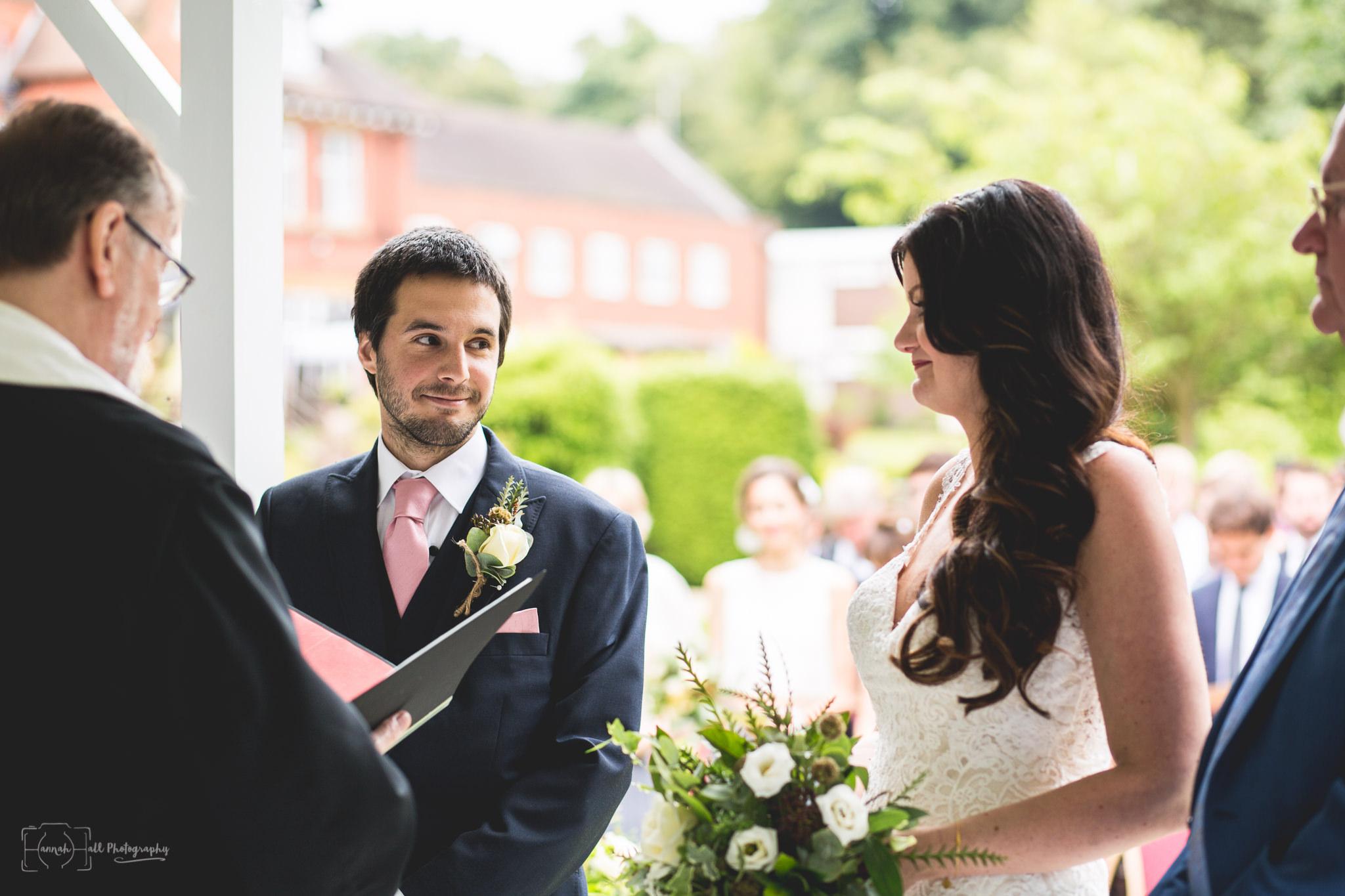 hhp-back-garden-wedding-27