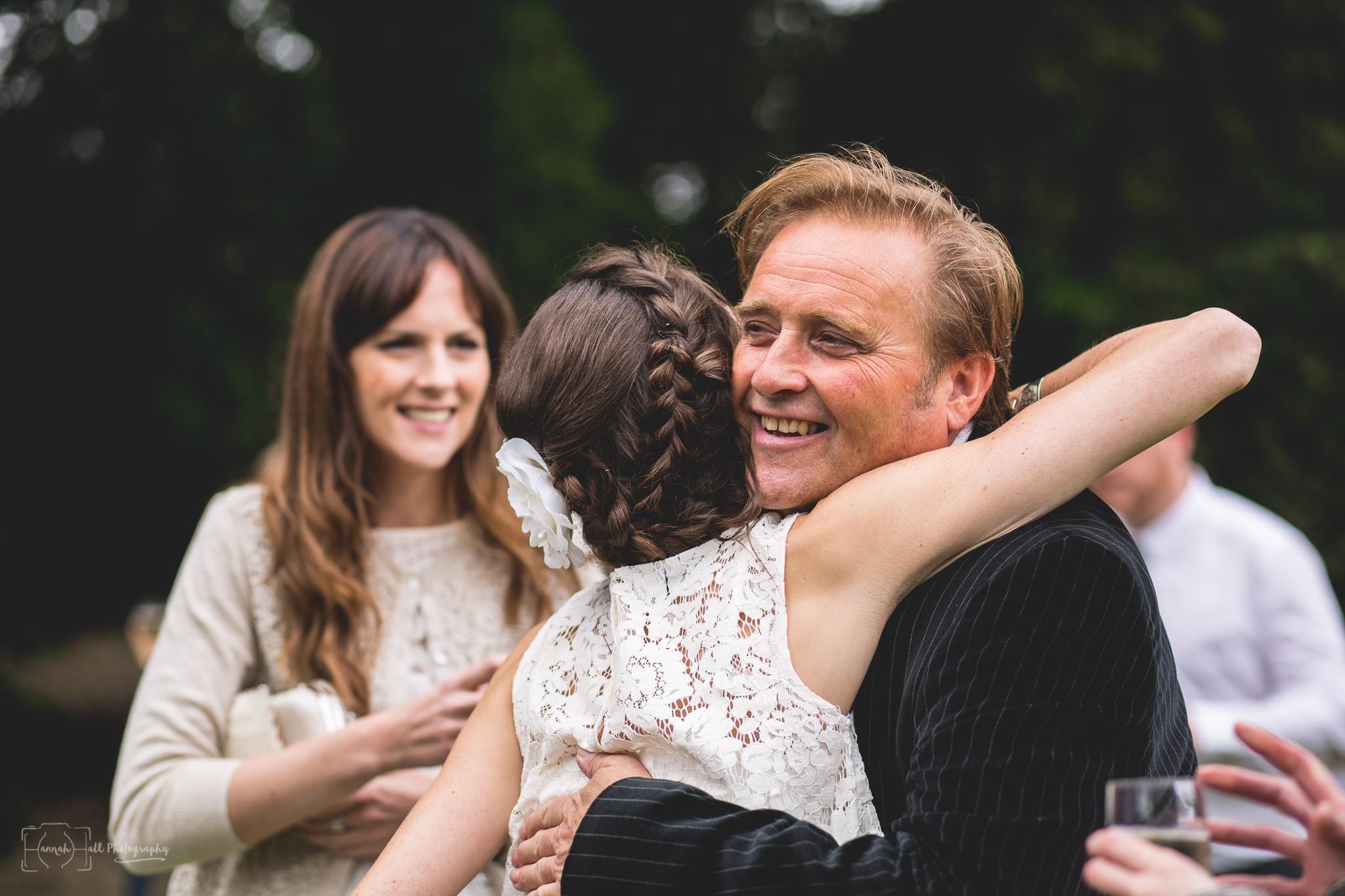 hhp-back-garden-wedding-31