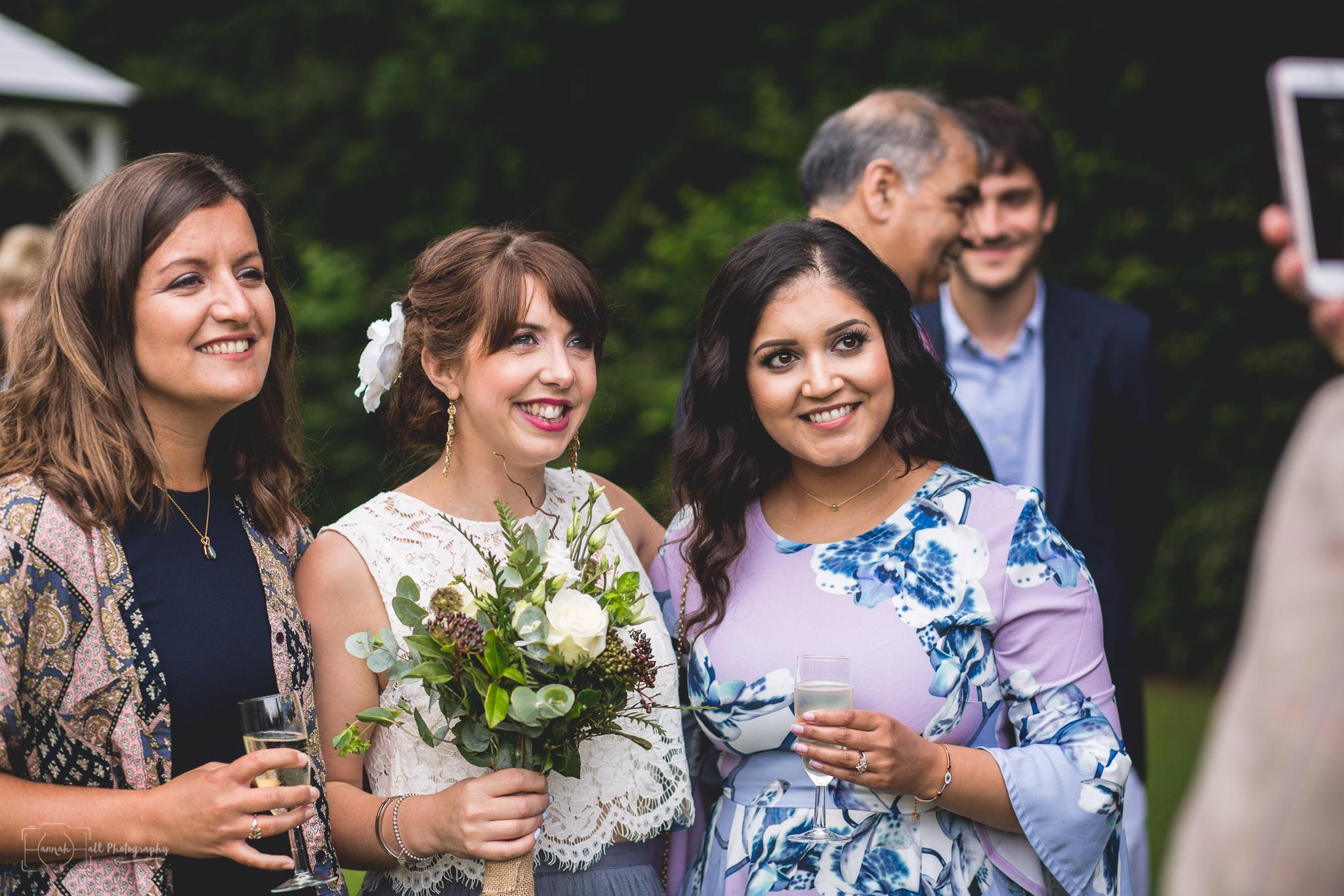 hhp-back-garden-wedding-32