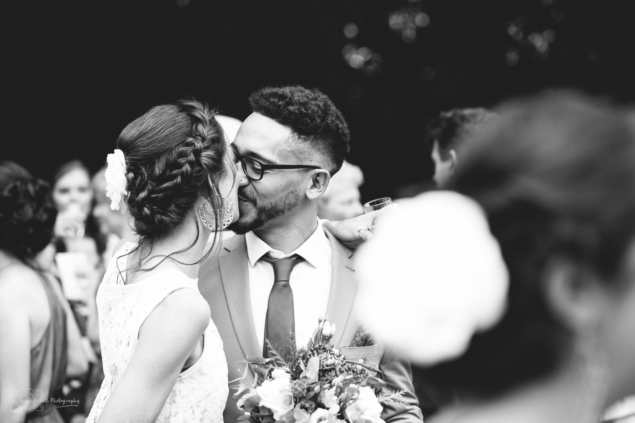 hhp-back-garden-wedding-34