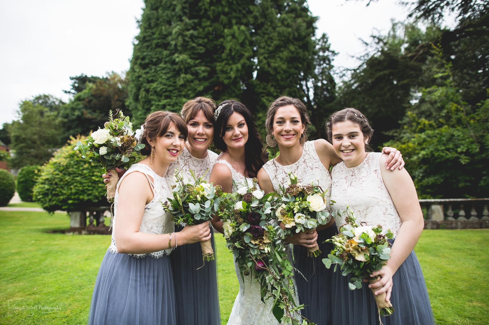 hhp-back-garden-wedding-35