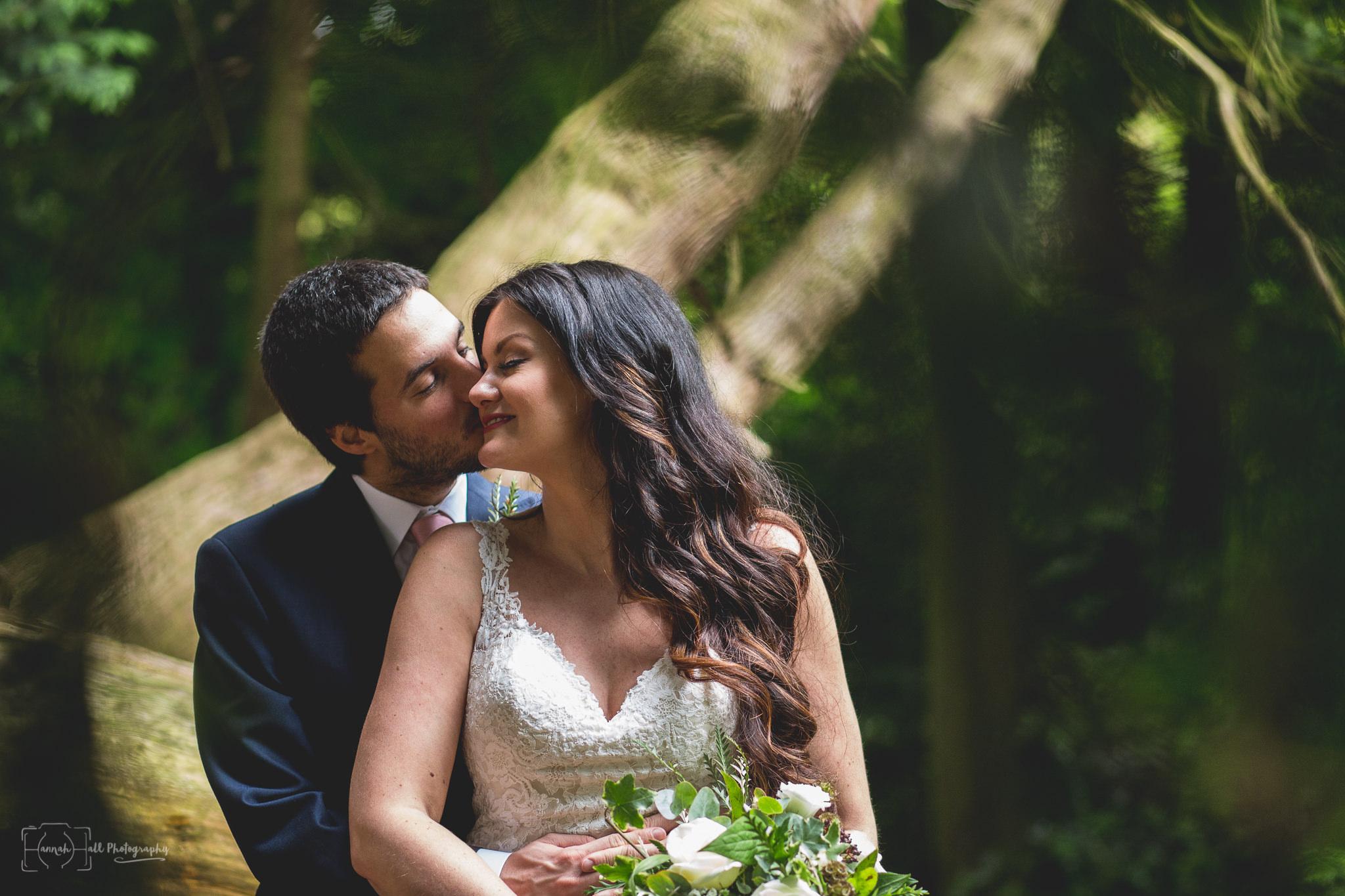 hhp-back-garden-wedding-36