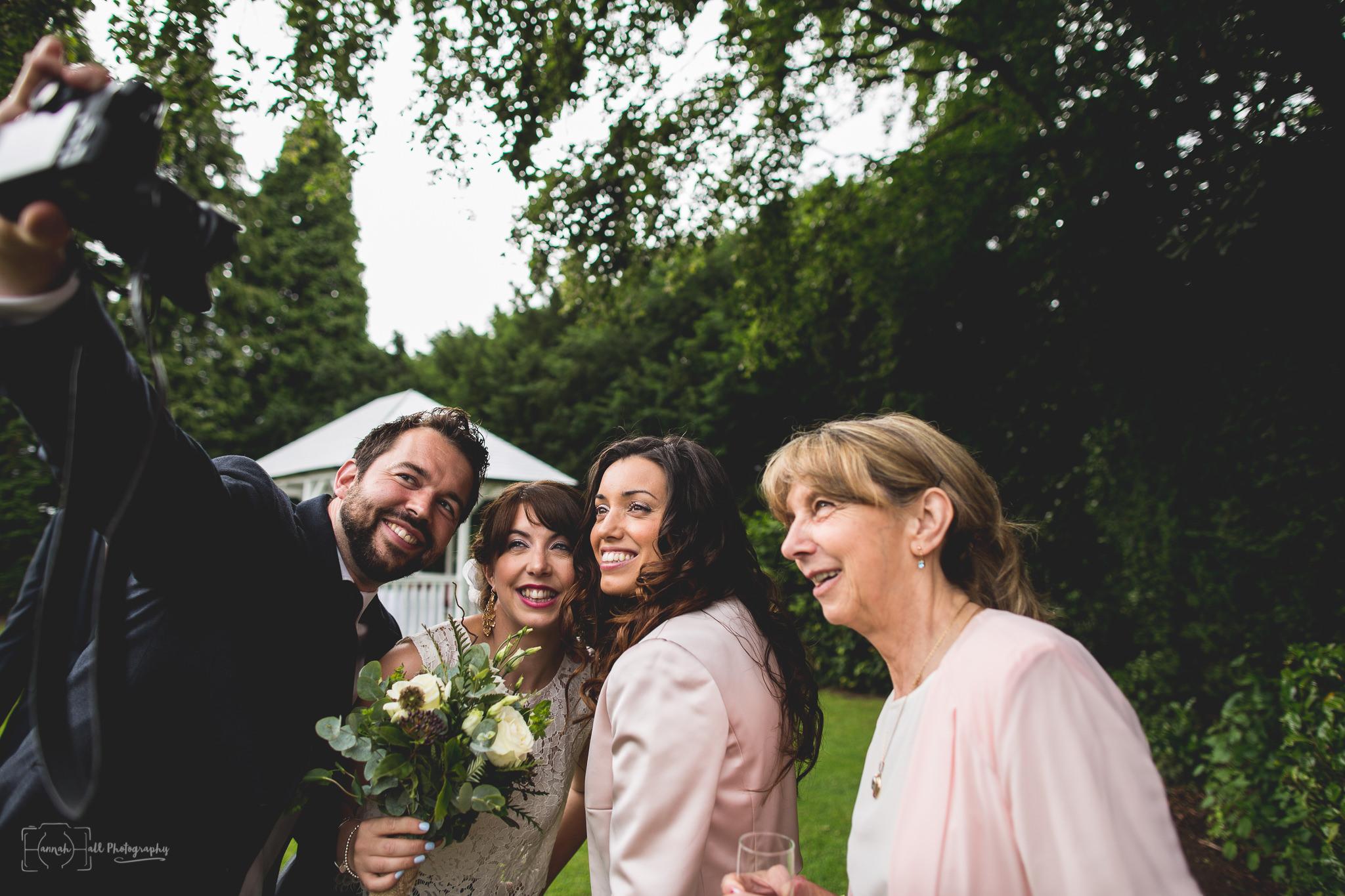 hhp-back-garden-wedding-38