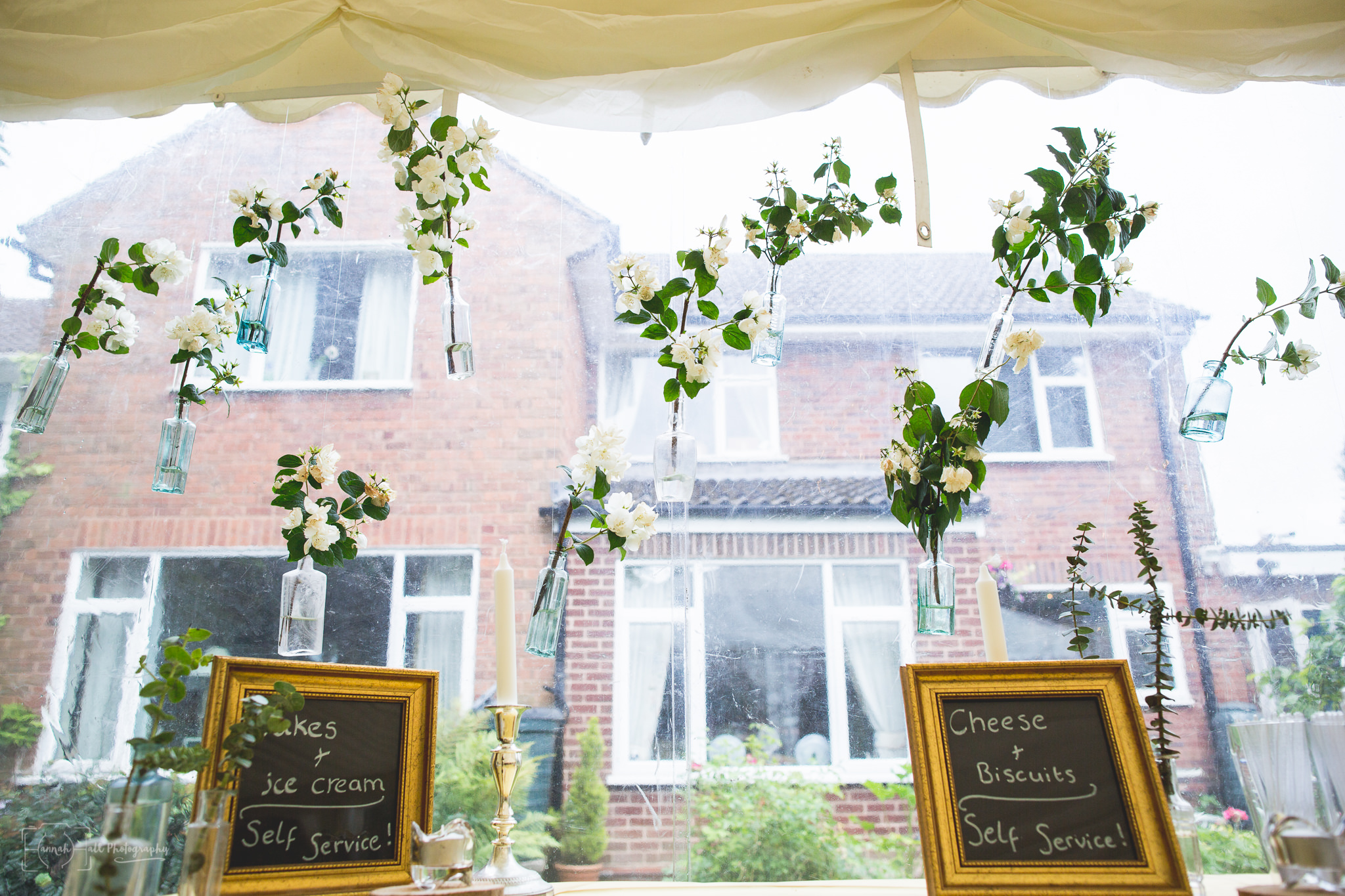 hhp-back-garden-wedding-42