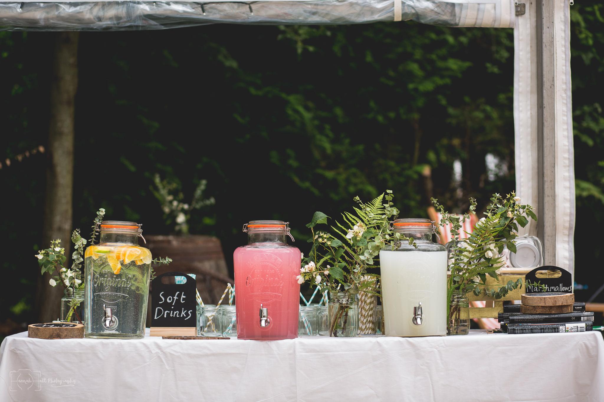 hhp-back-garden-wedding-44